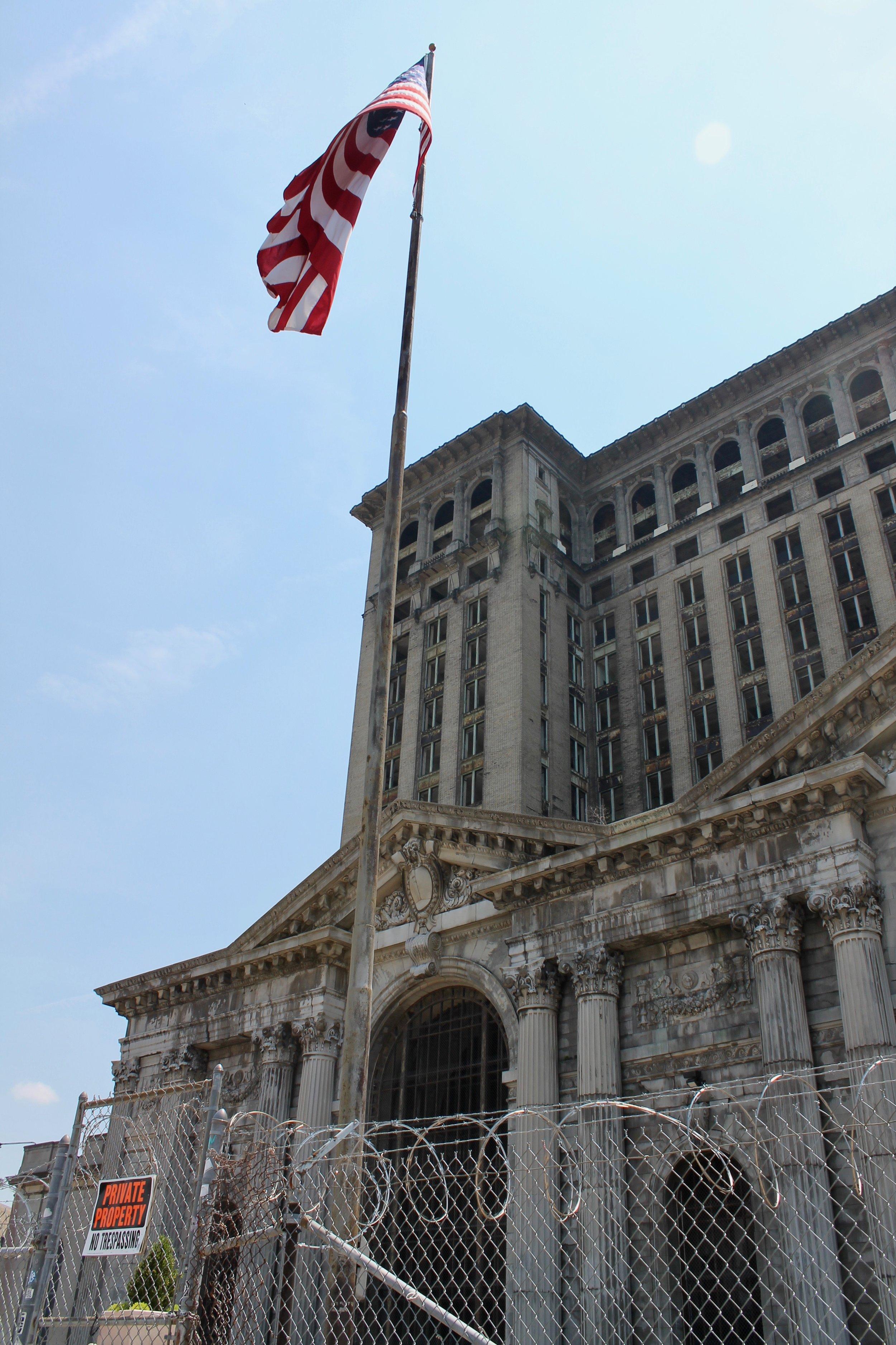 Detroit - 3.jpg