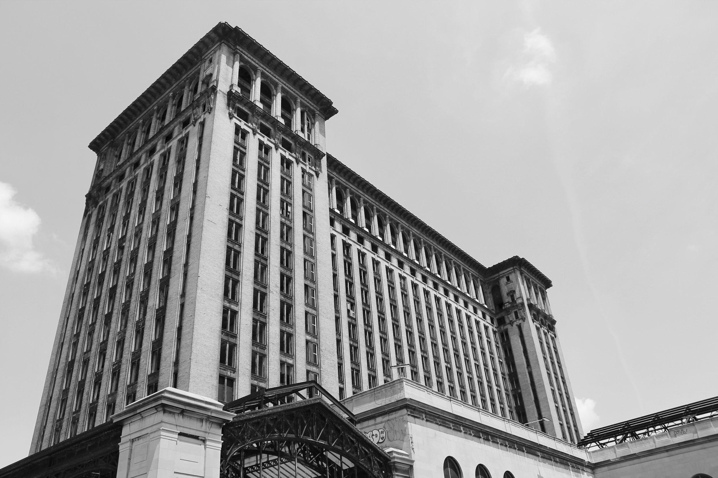 Detroit - 5.jpg