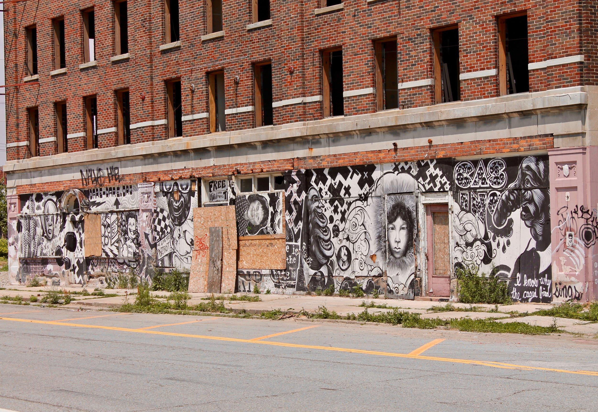 Detroit - 10.jpg