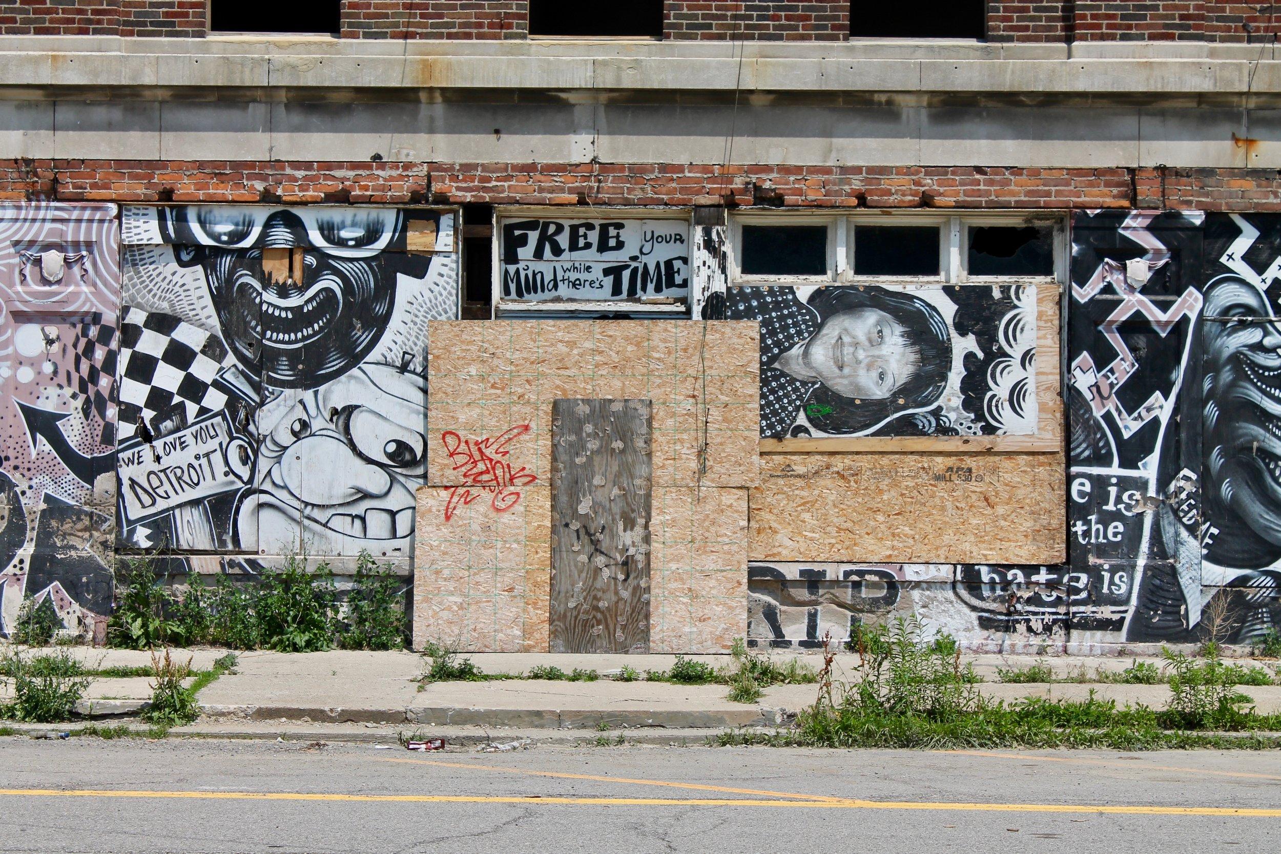 Detroit - 12.jpg