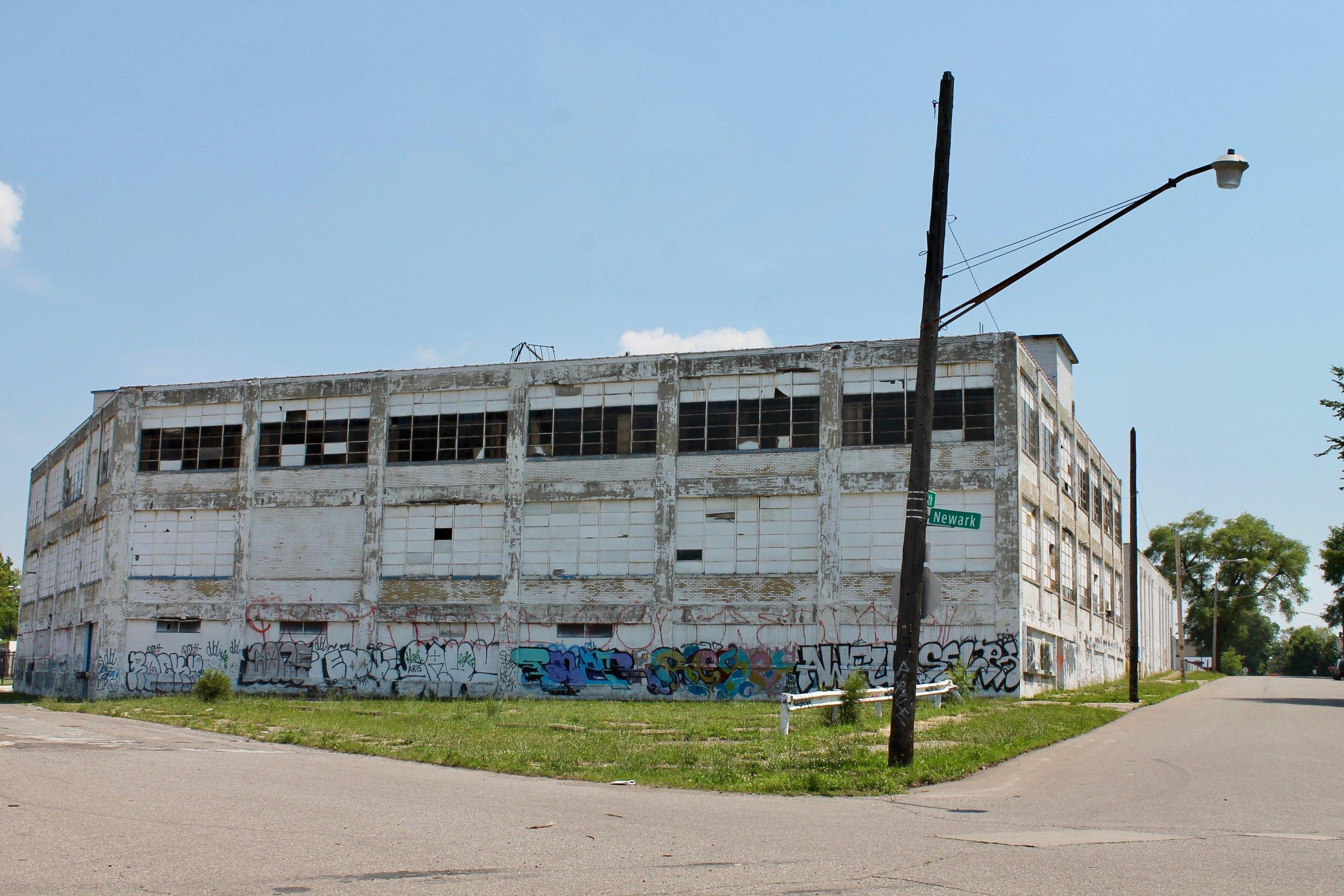 Detroit - 13.jpg