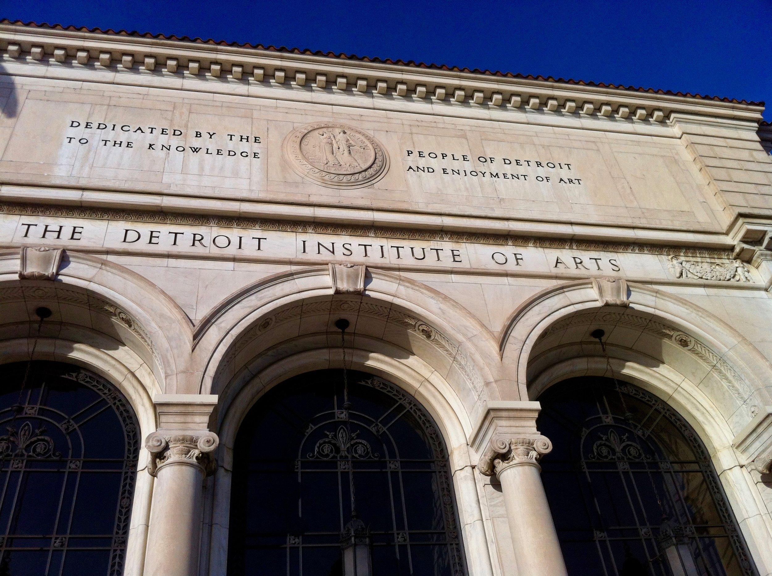 Detroit - 14.jpg