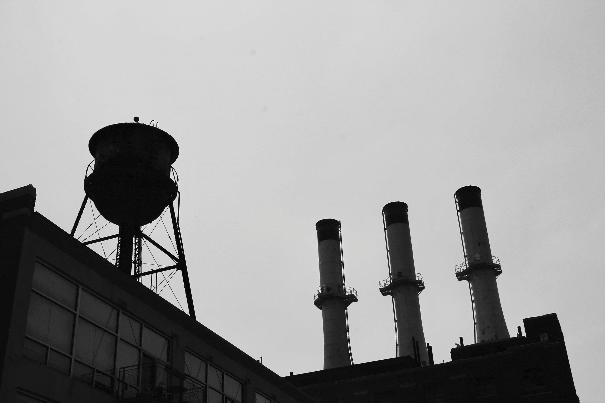 Detroit - 16.jpg