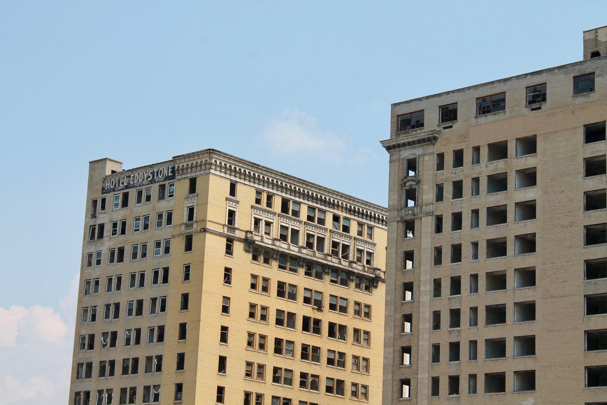 Detroit - 21.jpg