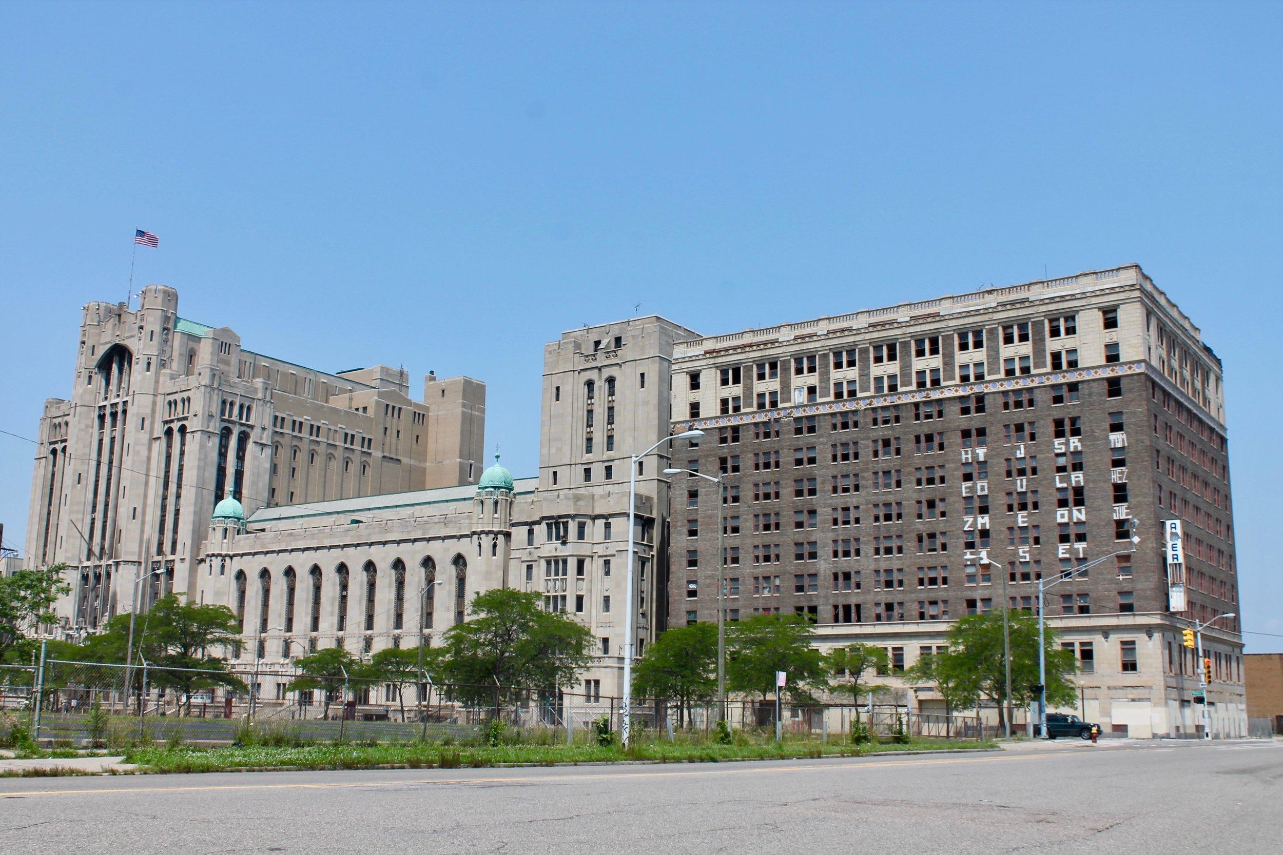 Detroit - 22.jpg