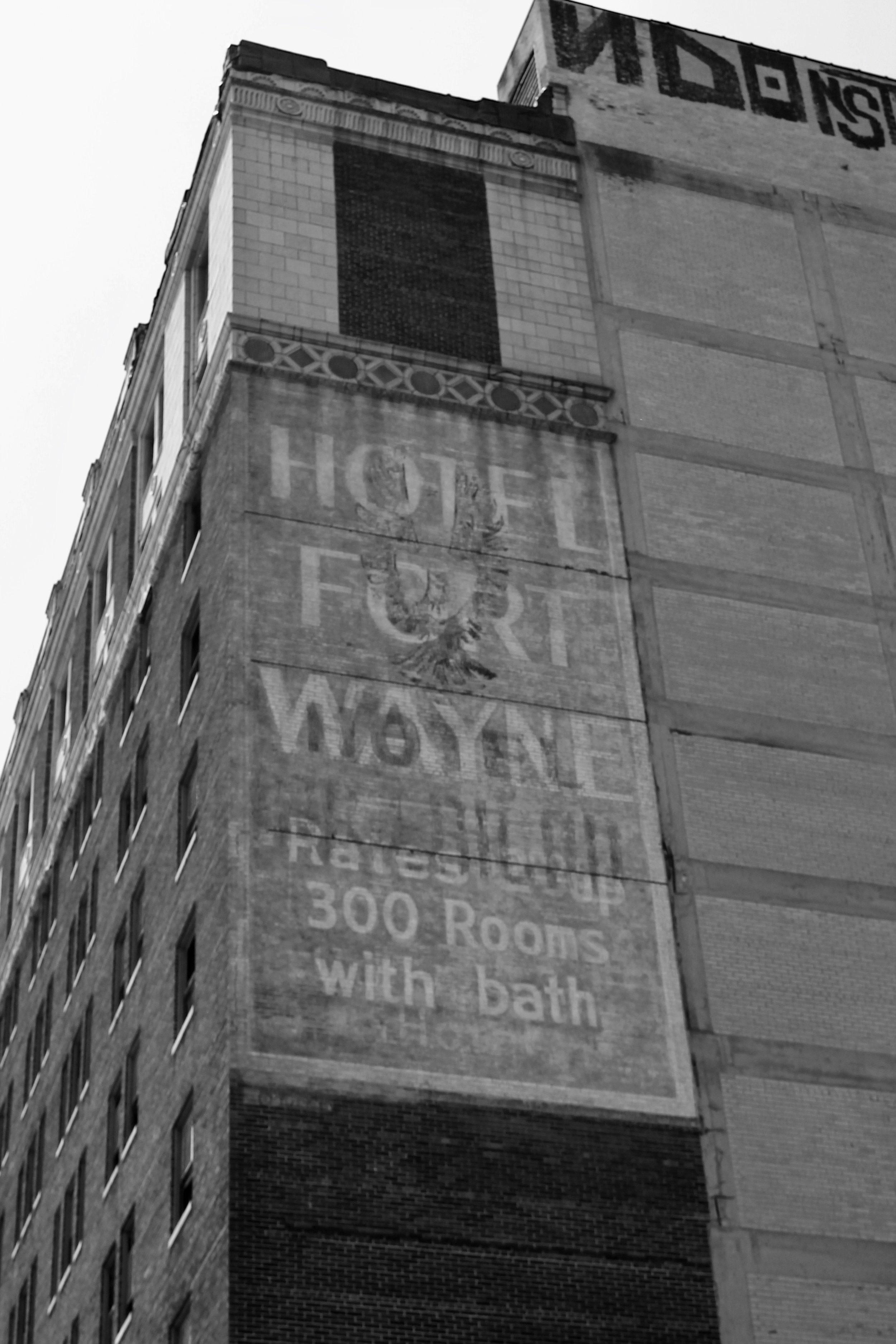 Detroit - 23.jpg