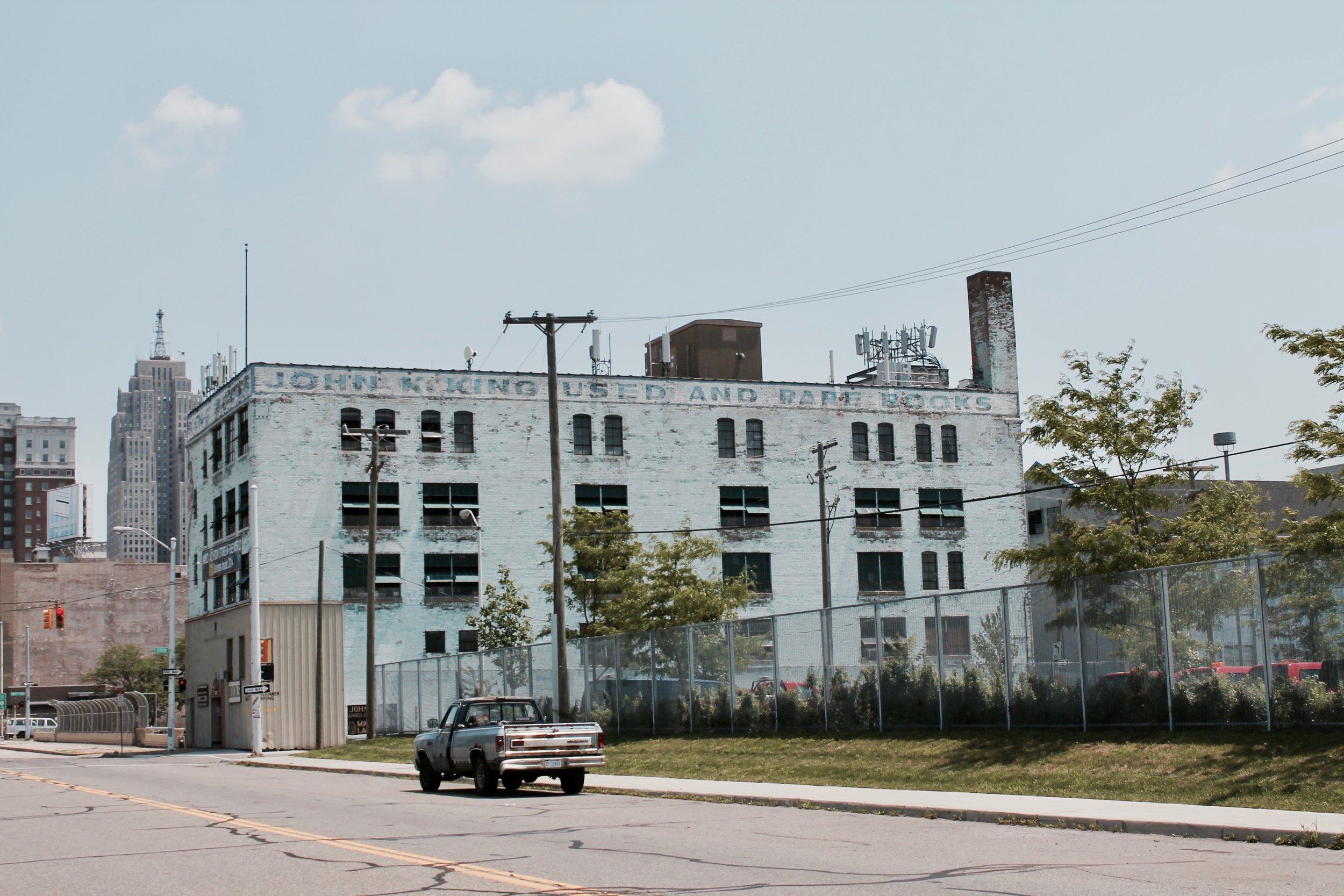 Detroit - 27.jpg