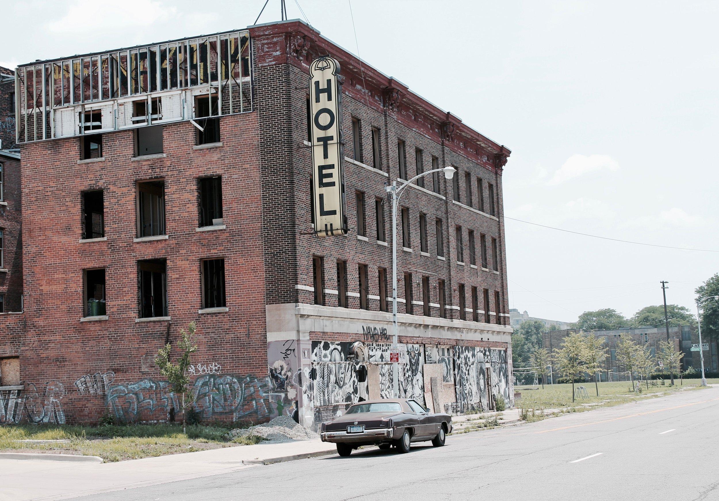 Detroit - 31.jpg