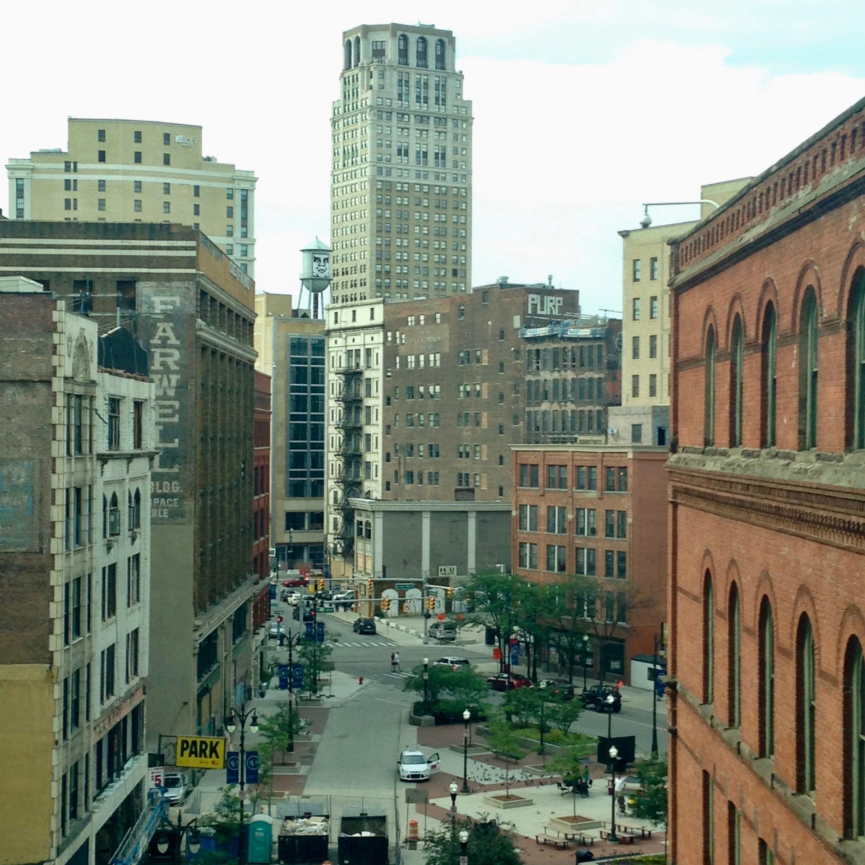 Detroit - 46.jpg