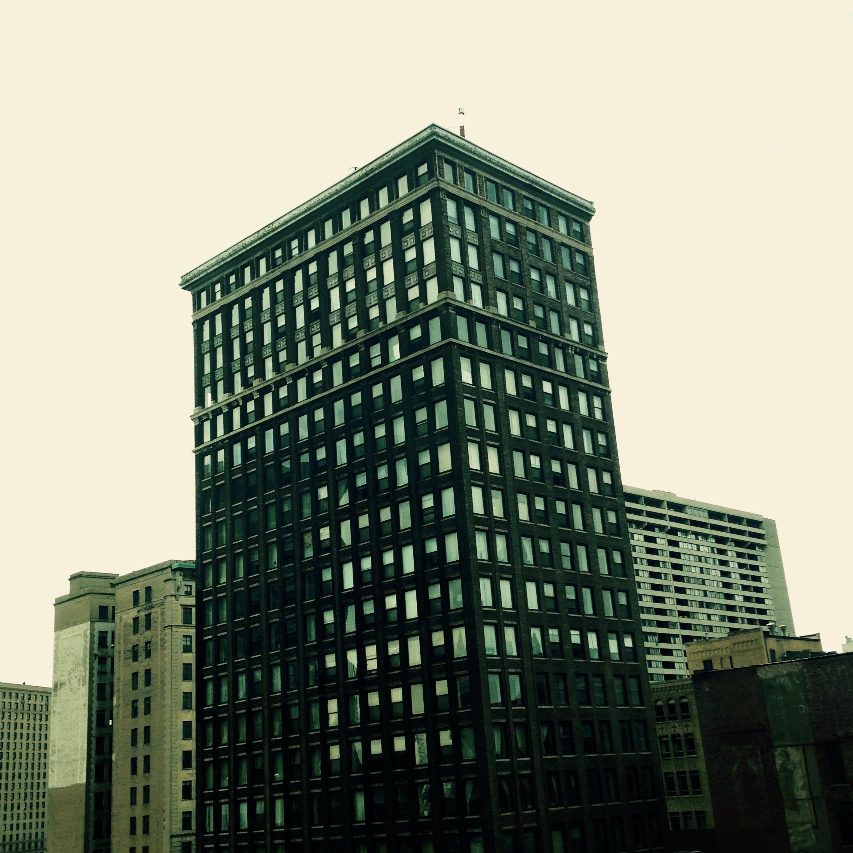 Detroit - 47.jpg