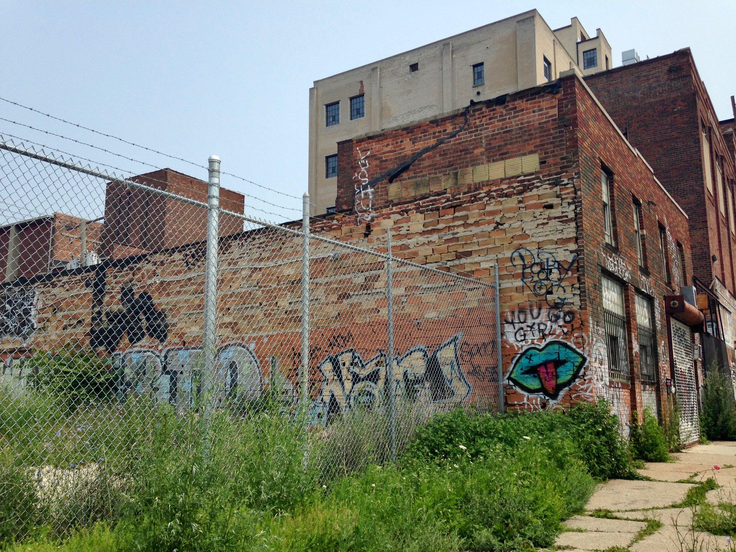 Detroit - 53.jpg