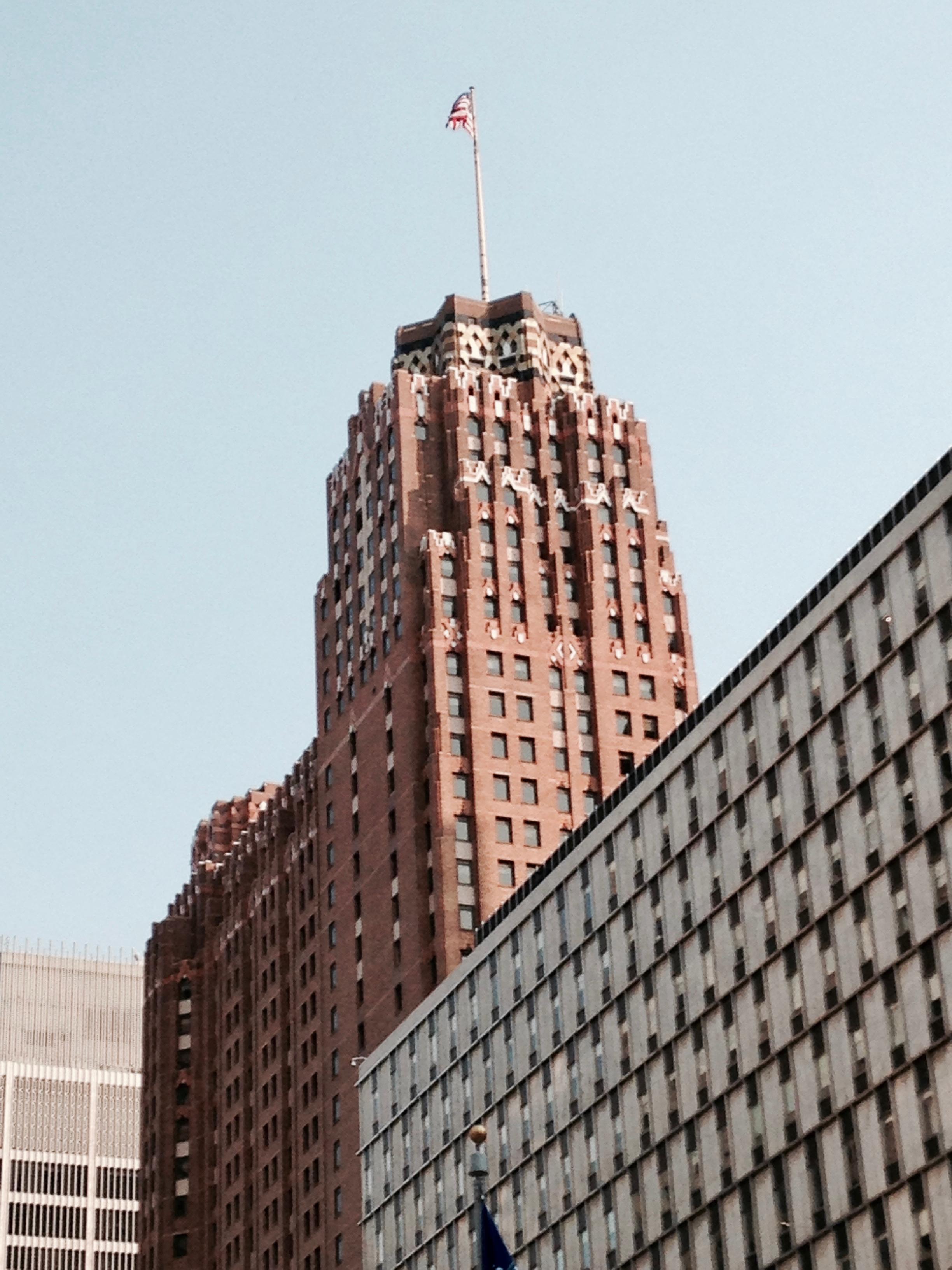 Detroit - 62.jpg