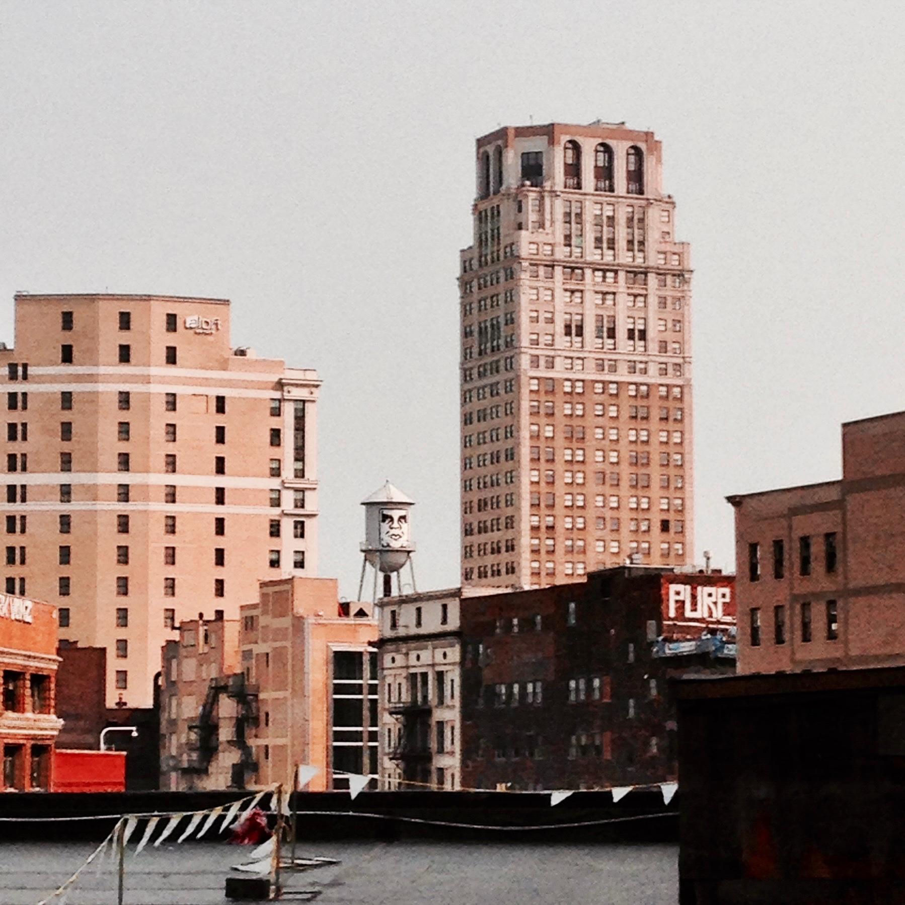 Detroit - 65.jpg