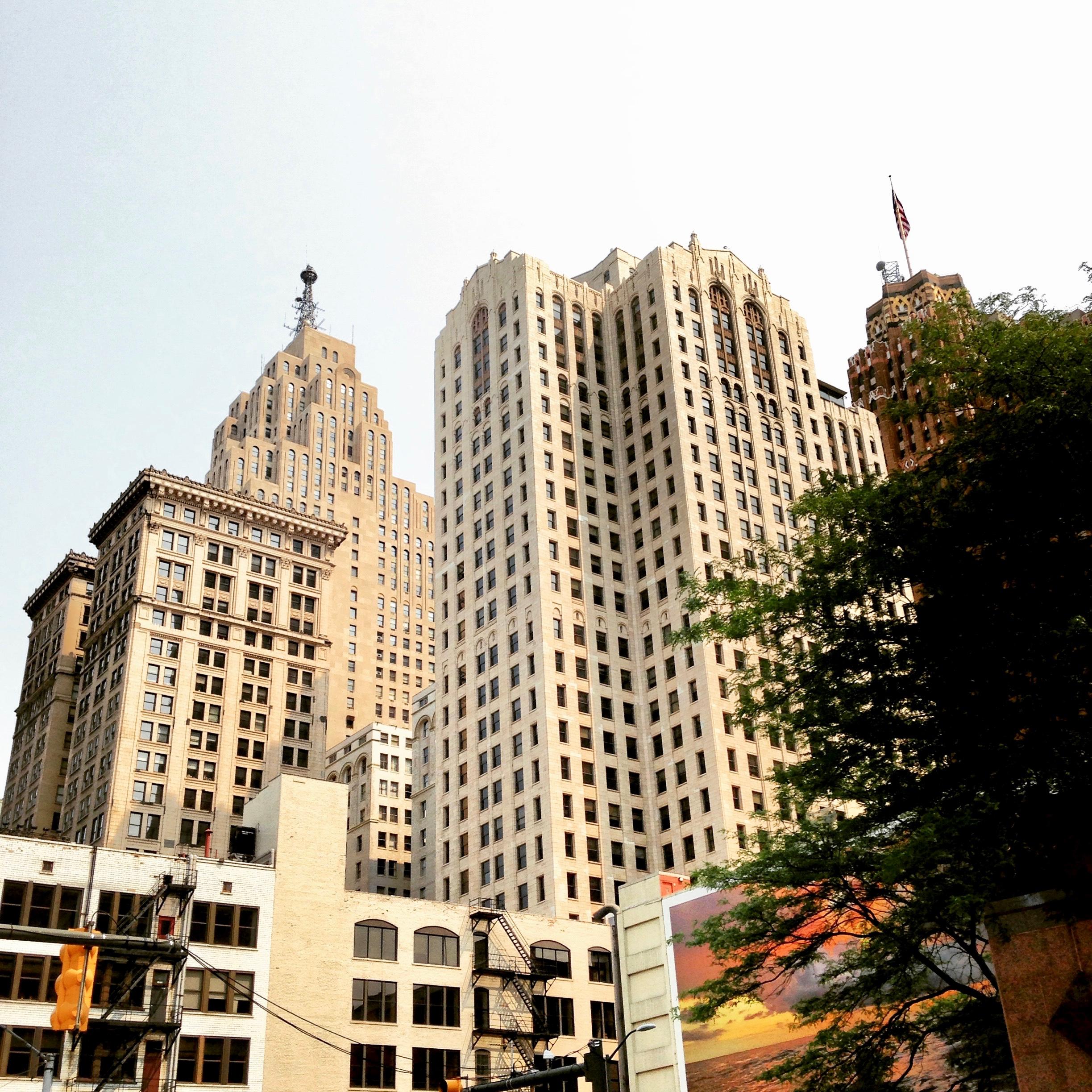 Detroit - 66.jpg