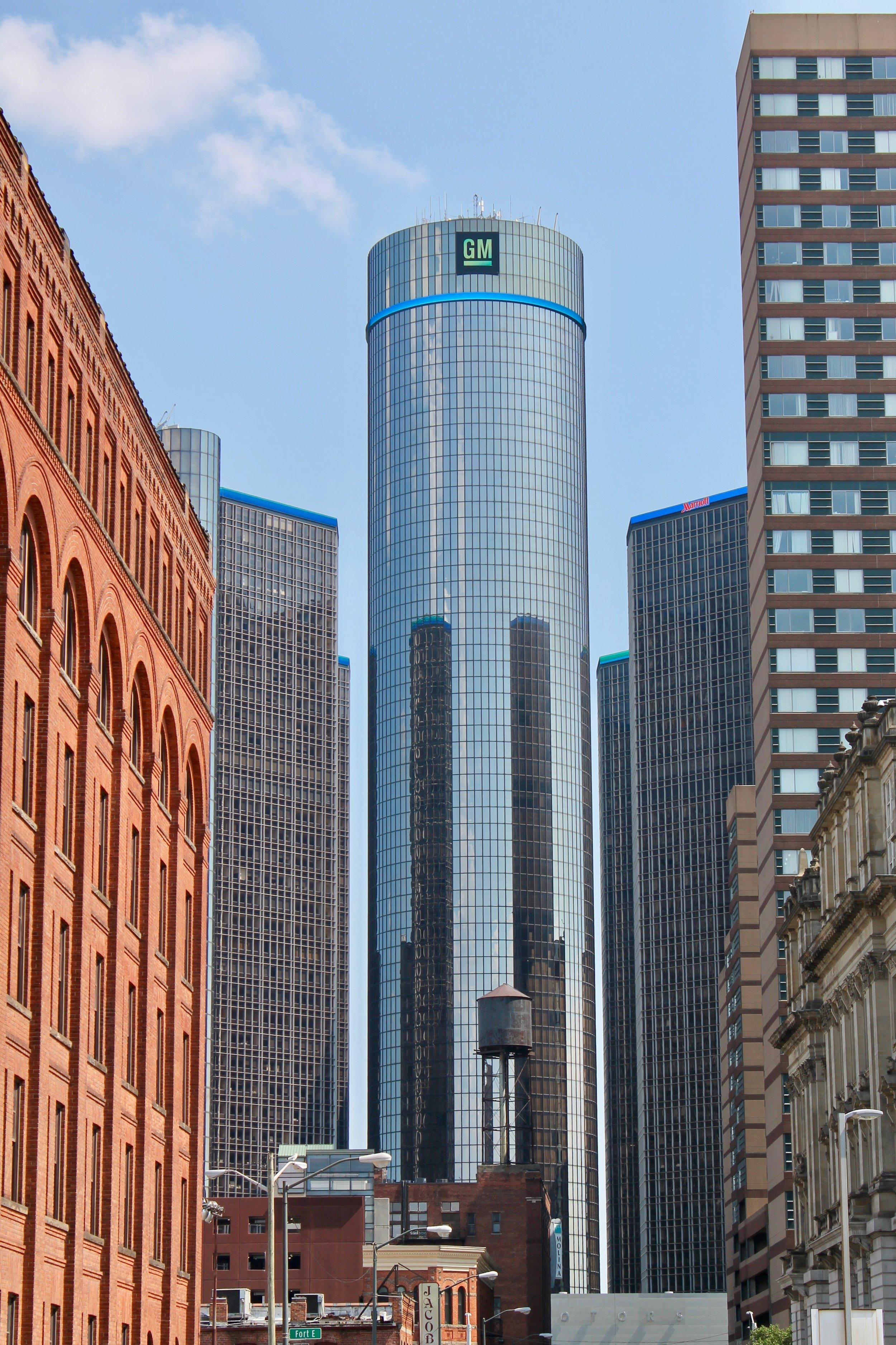 Detroit - 67.jpg