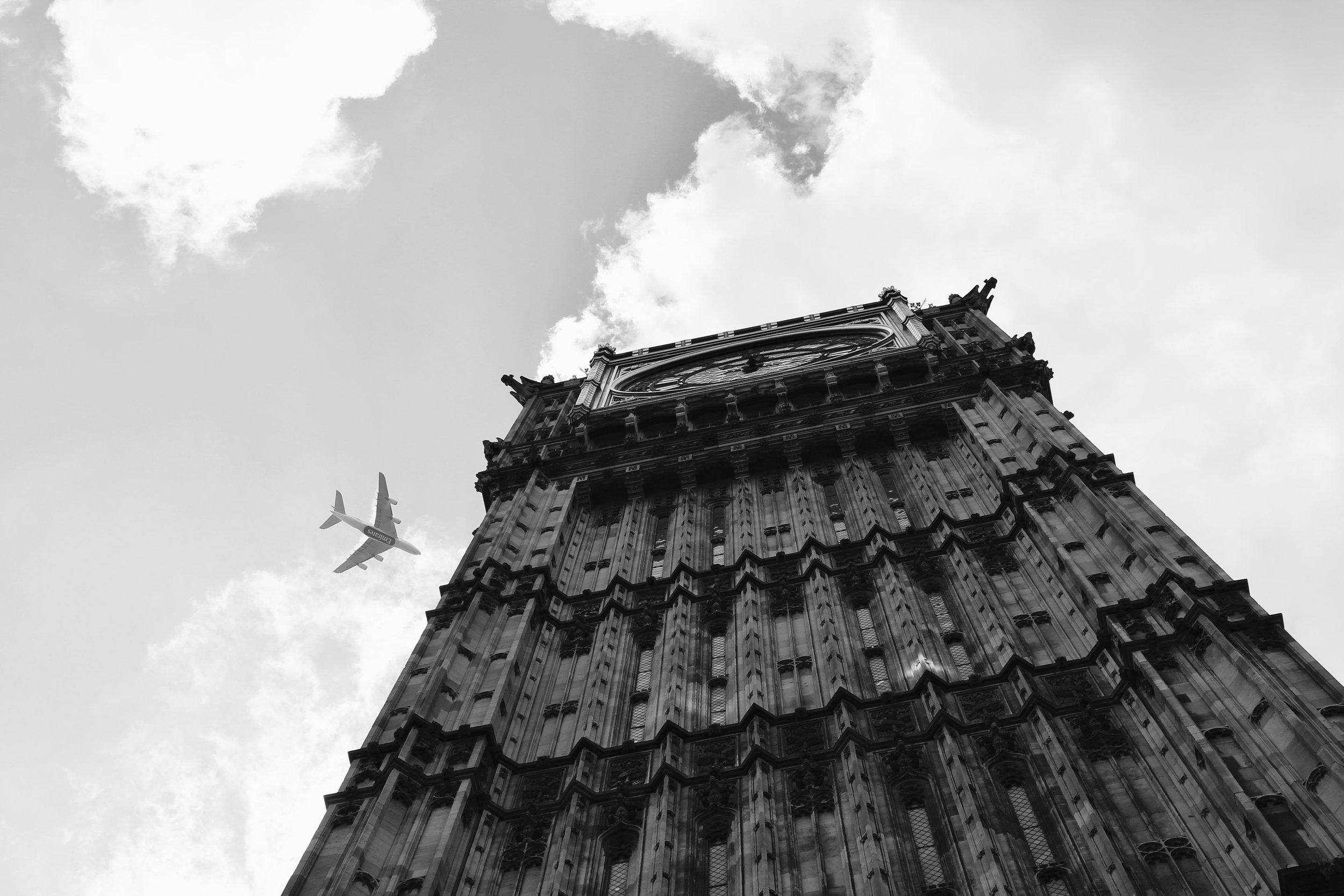 London - 6.jpg