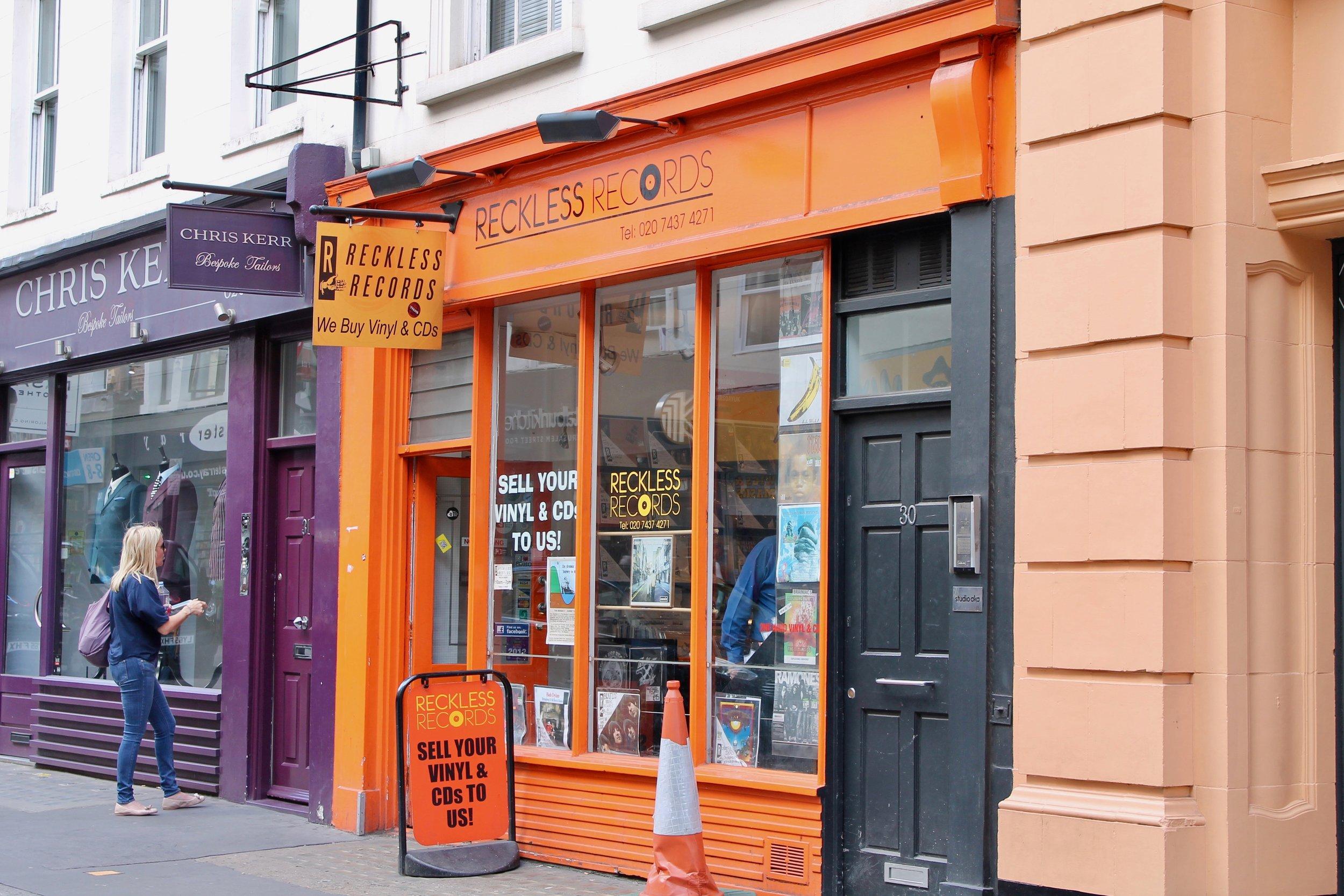 London - 9.jpg