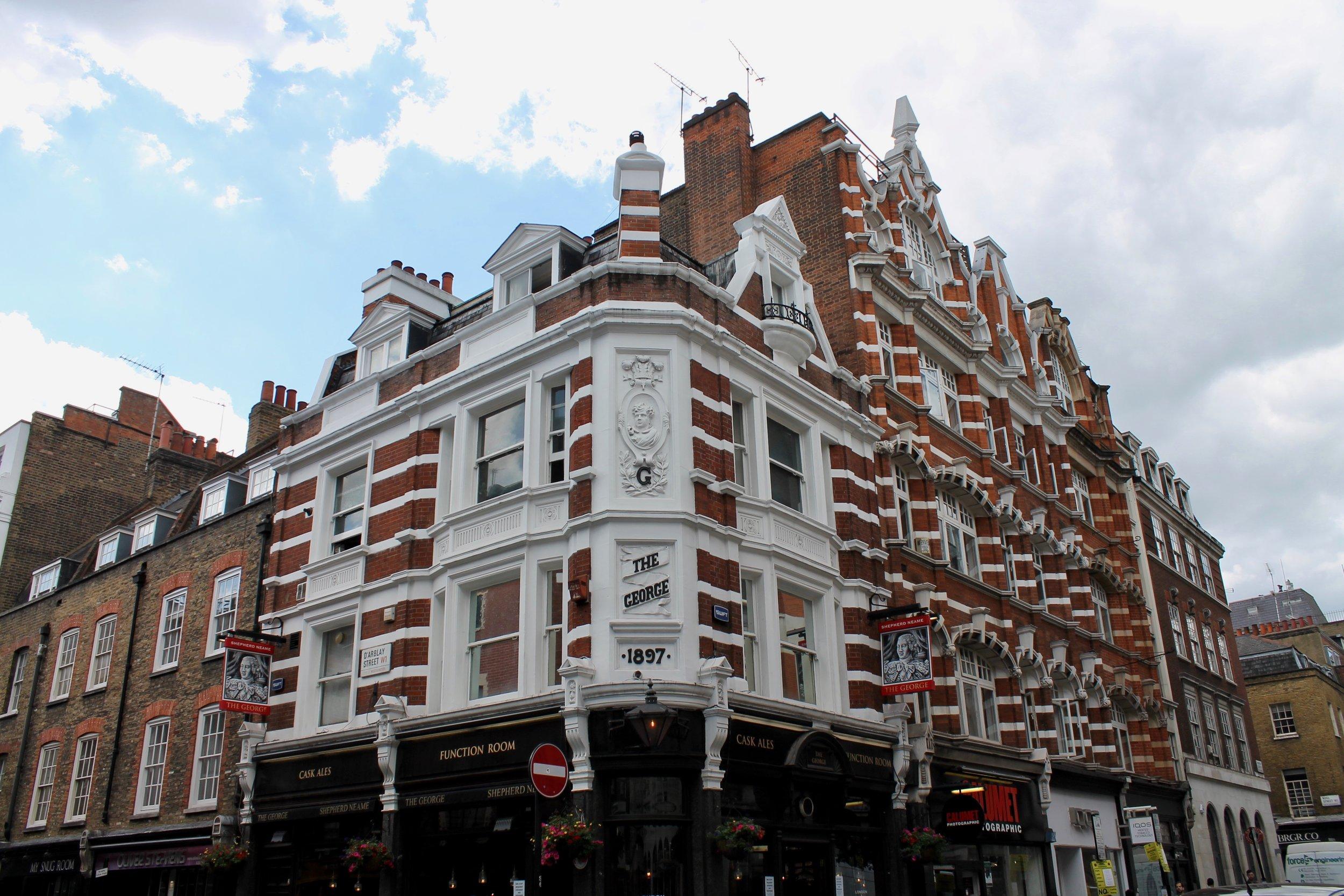 London - 10.jpg
