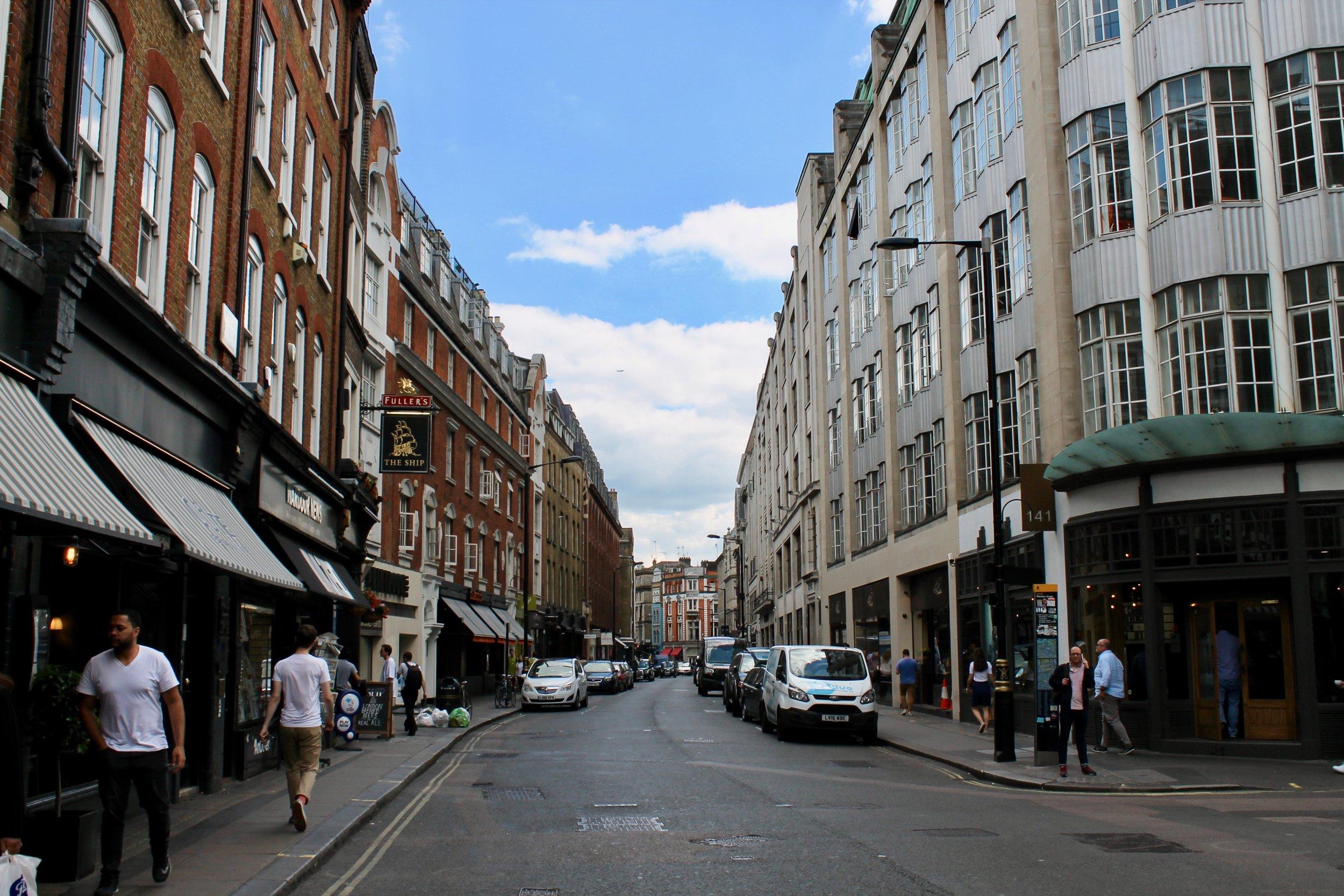 London - 11.jpg