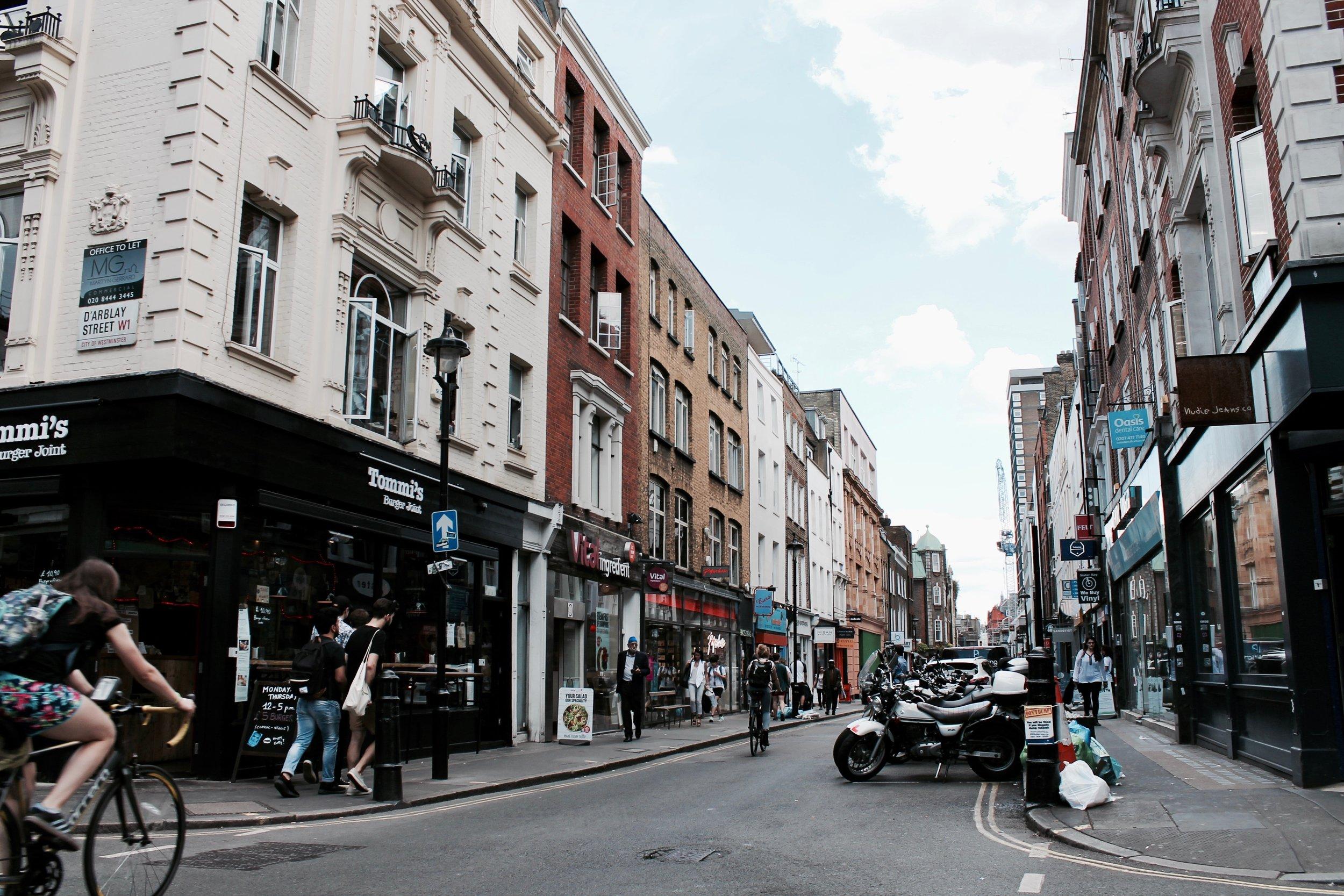 London - 13.jpg