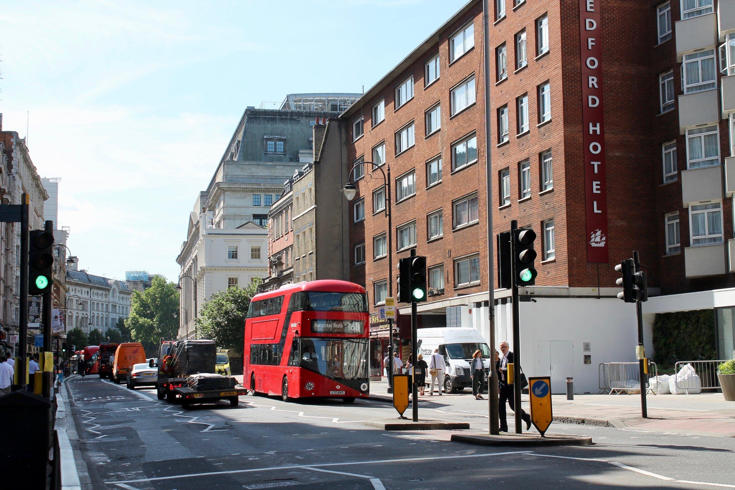 London - 14.jpg