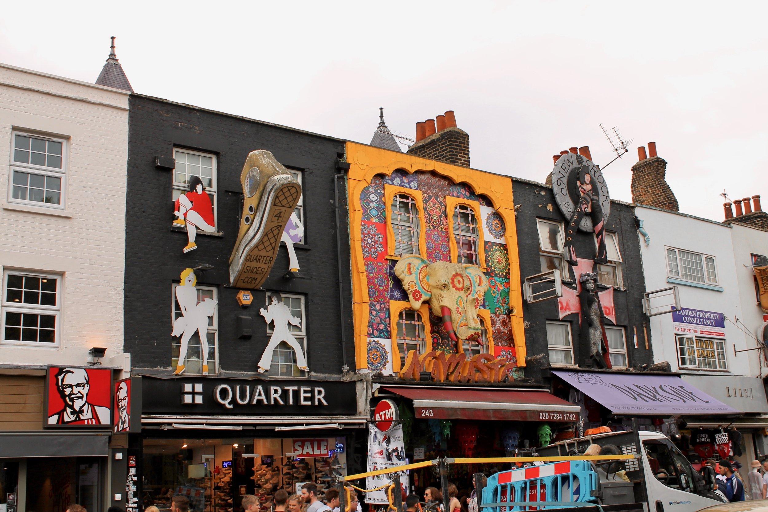 London - 24.jpg