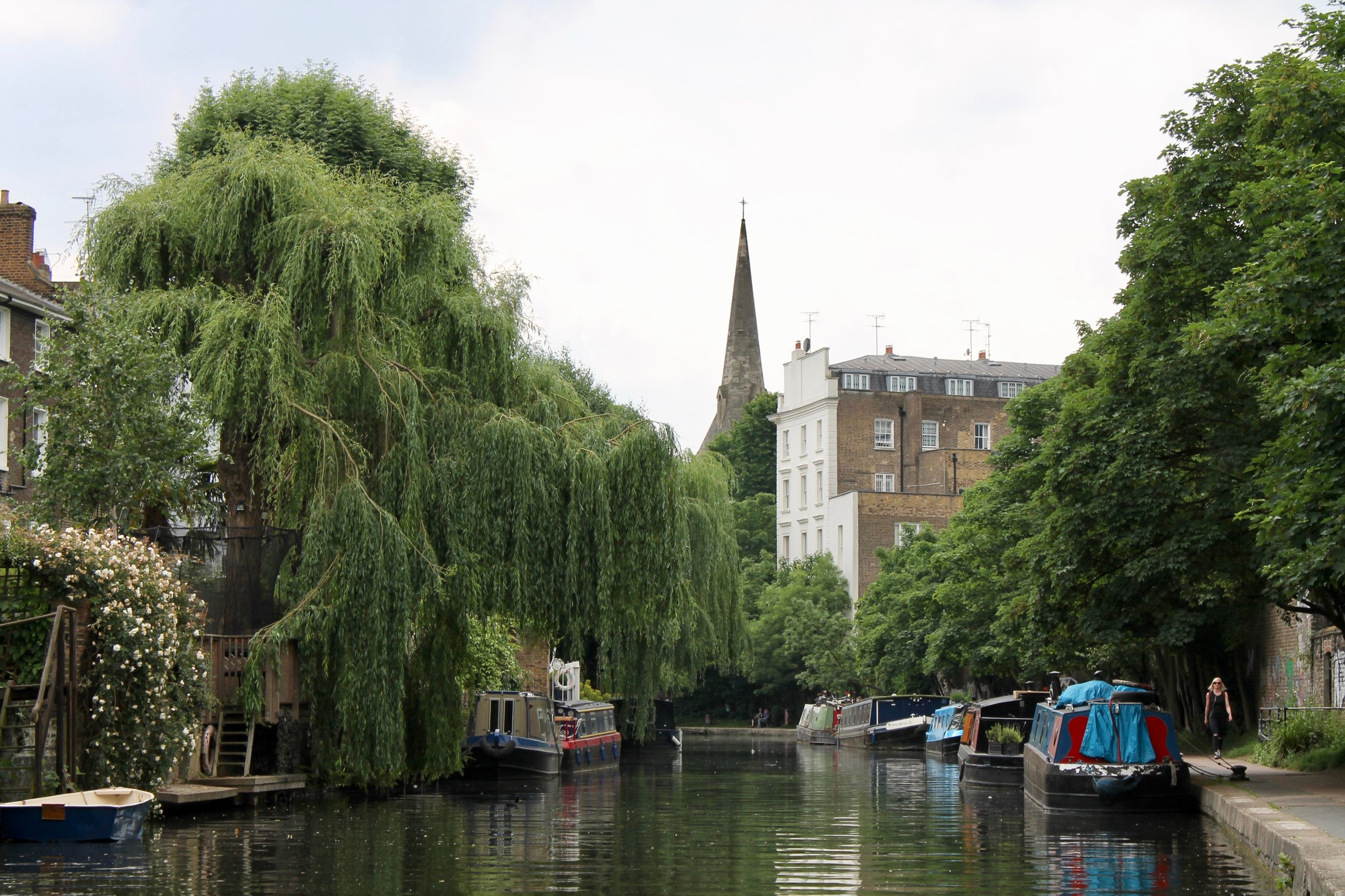 London - 26.jpg