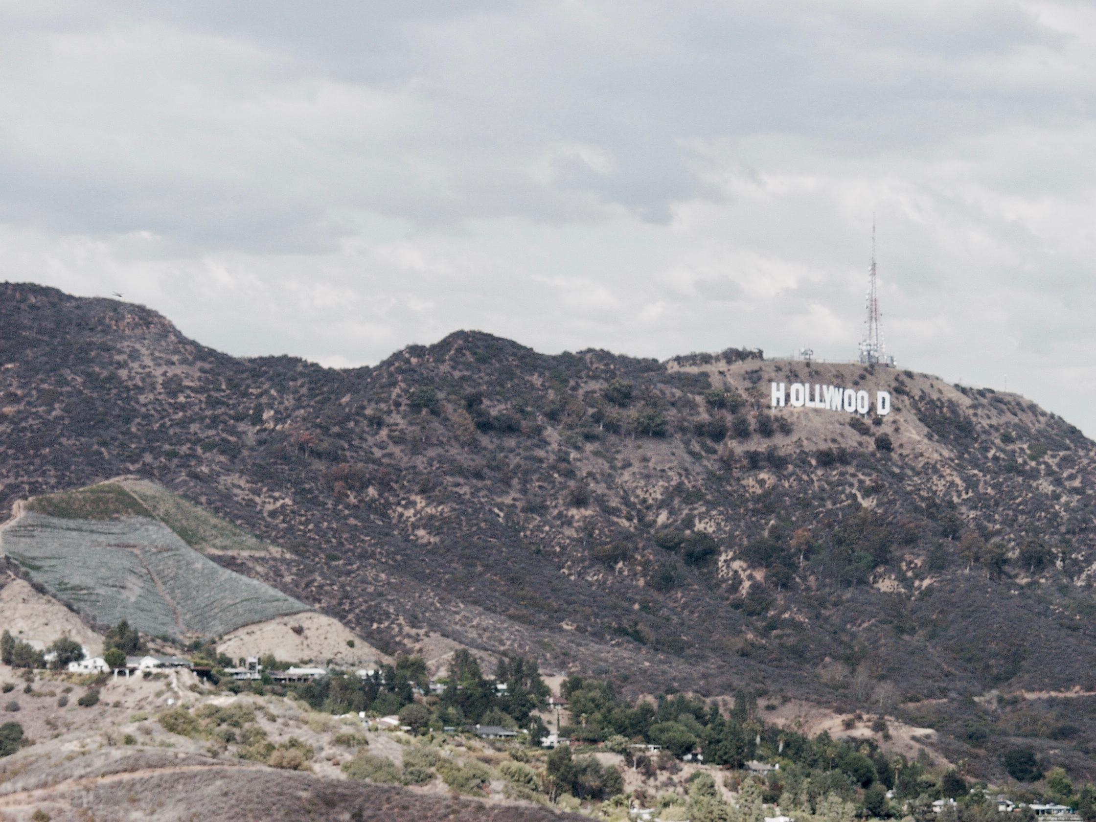 Los Angeles - 2.jpg