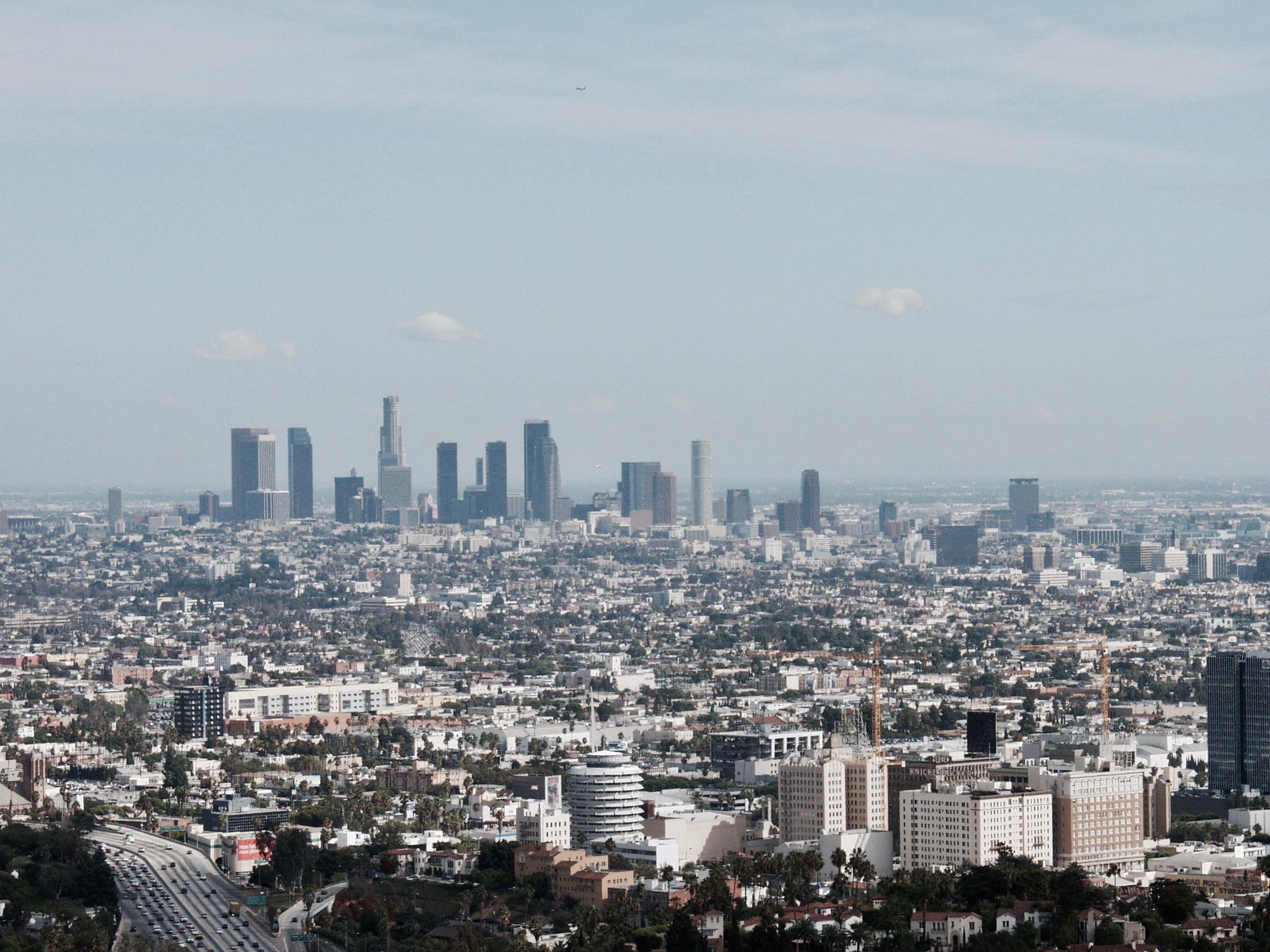 Los Angeles - 1.jpg