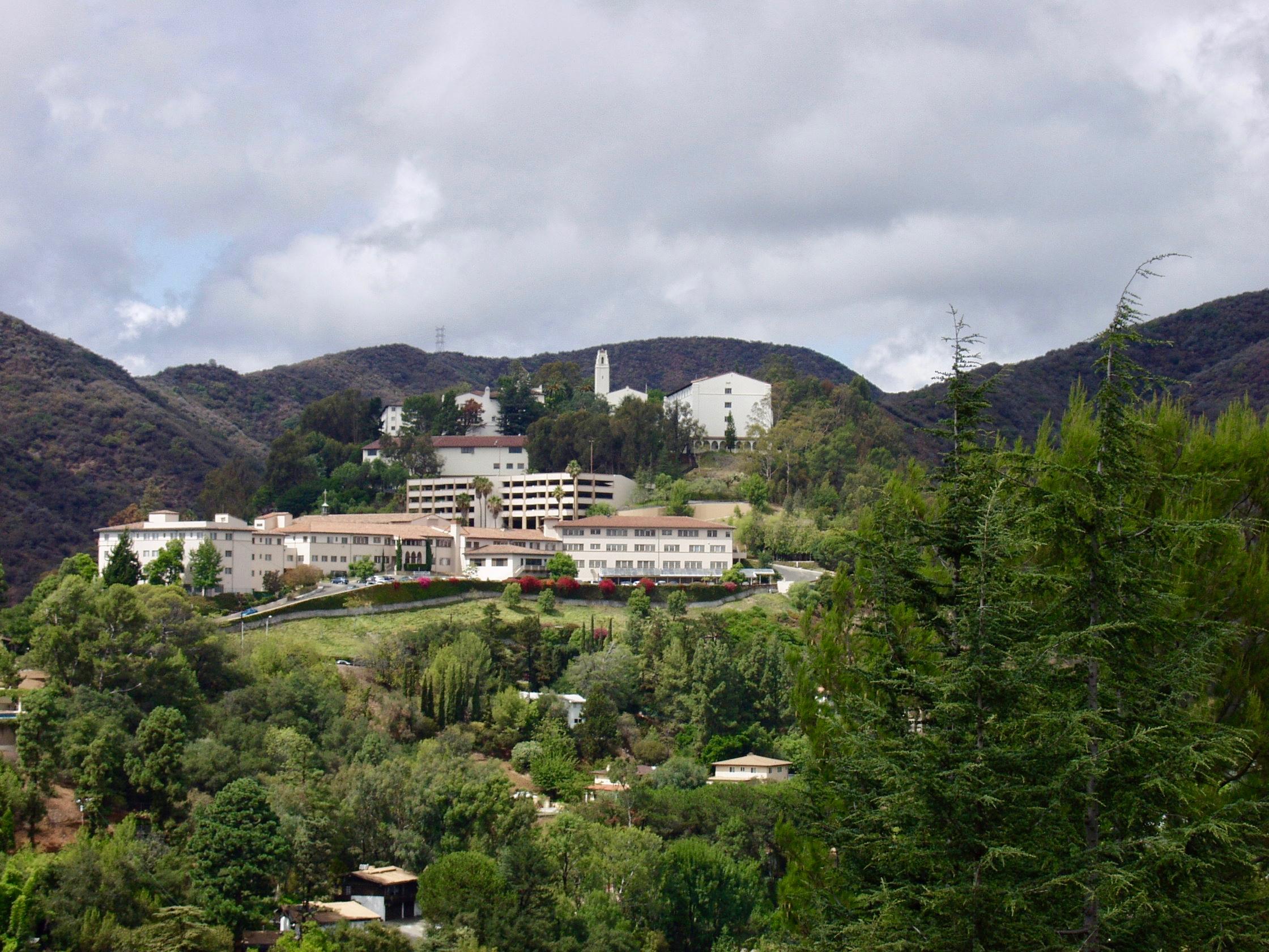 Los Angeles - 7.jpg