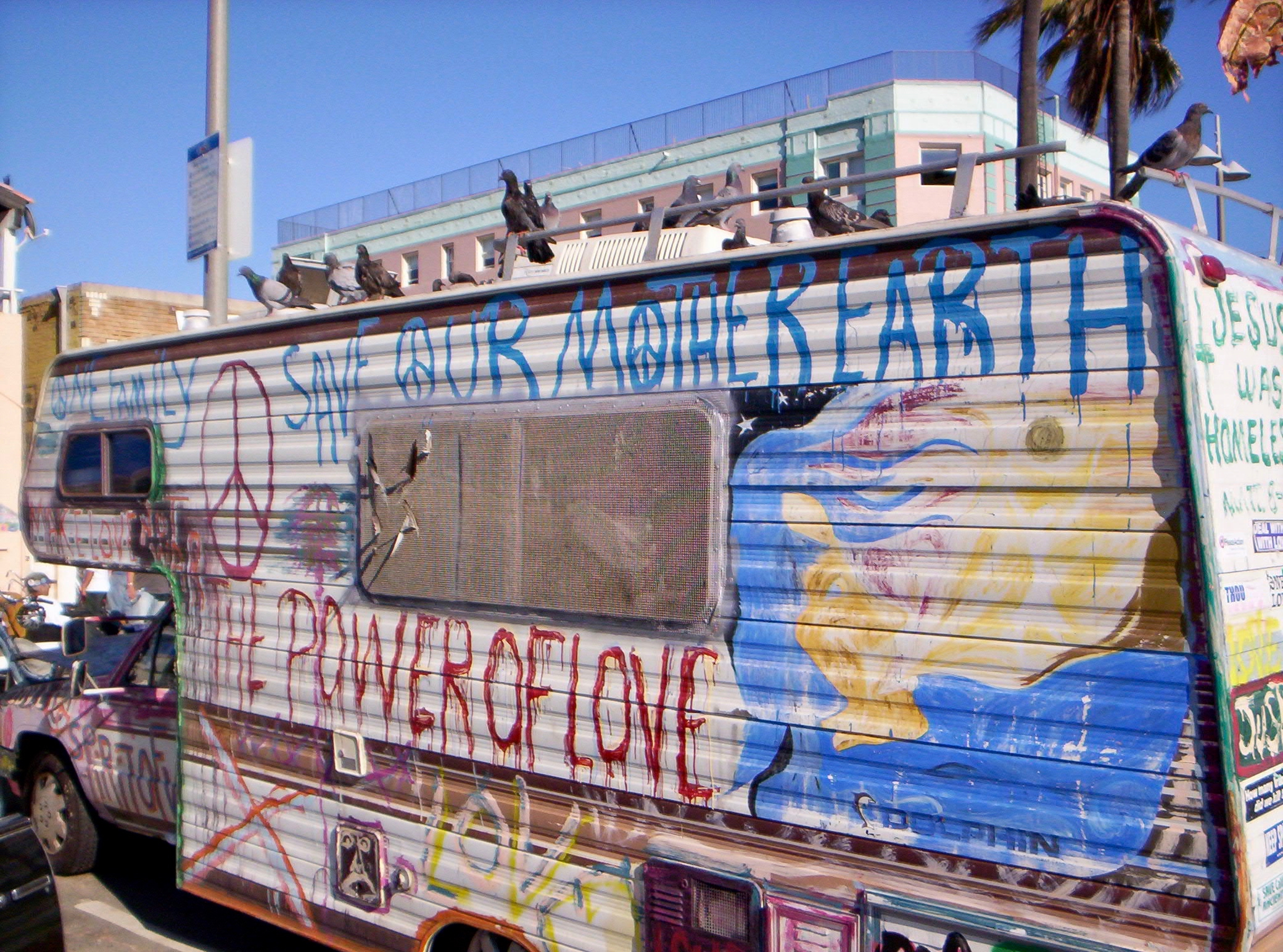 Los Angeles - 13.jpg