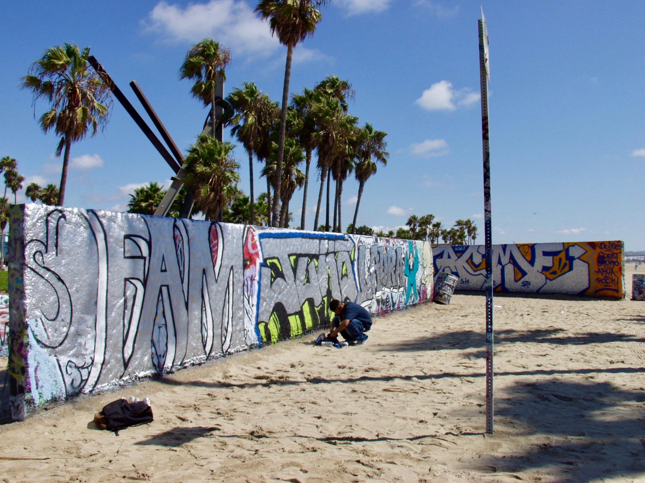 Los Angeles - 28.jpg