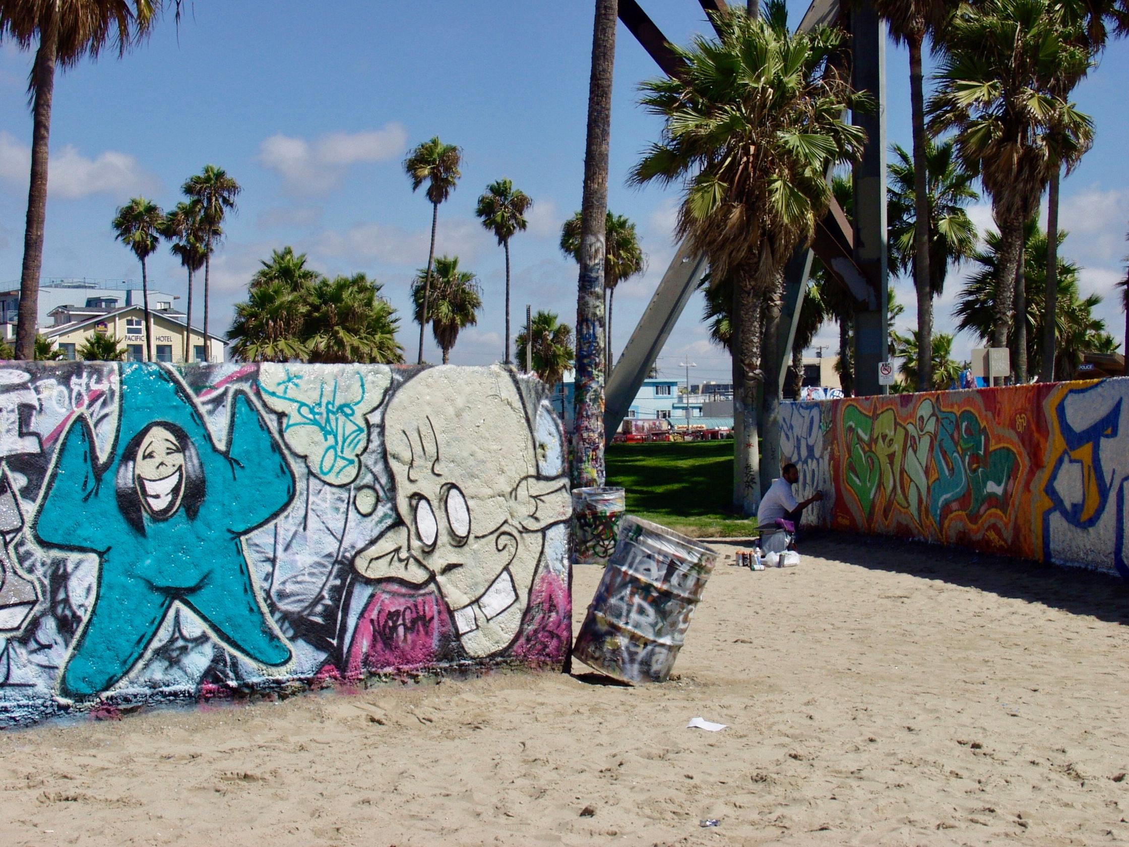 Los Angeles - 29.jpg