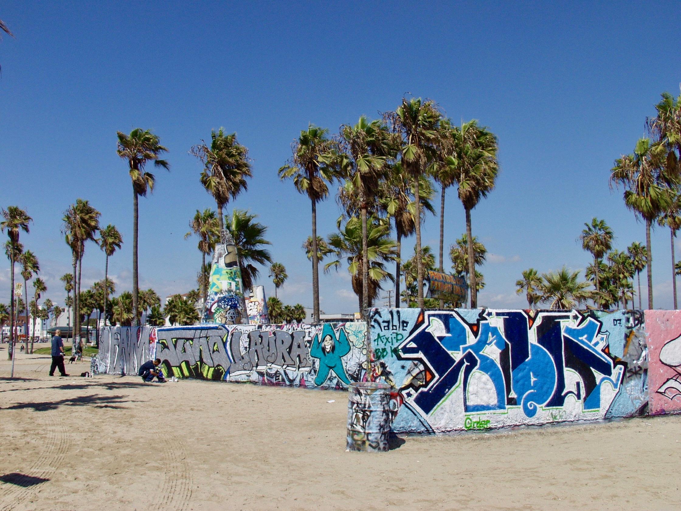 Los Angeles - 31.jpg