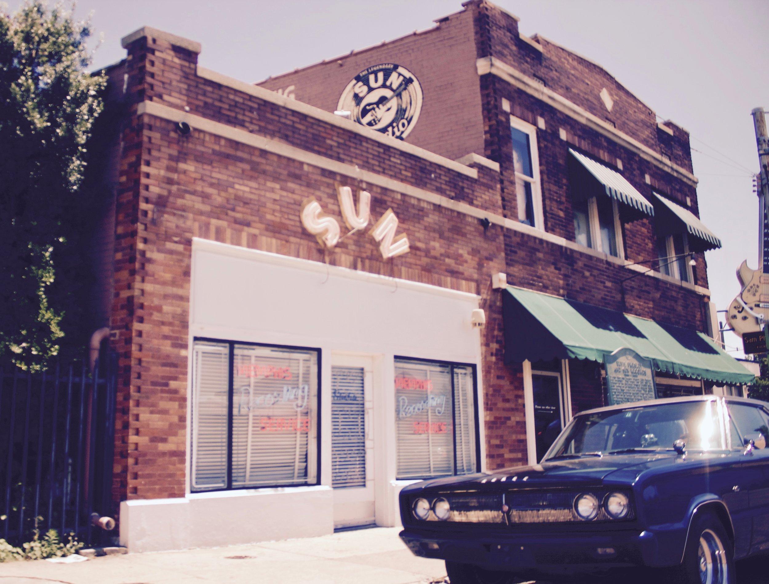 Memphis - 1.jpg