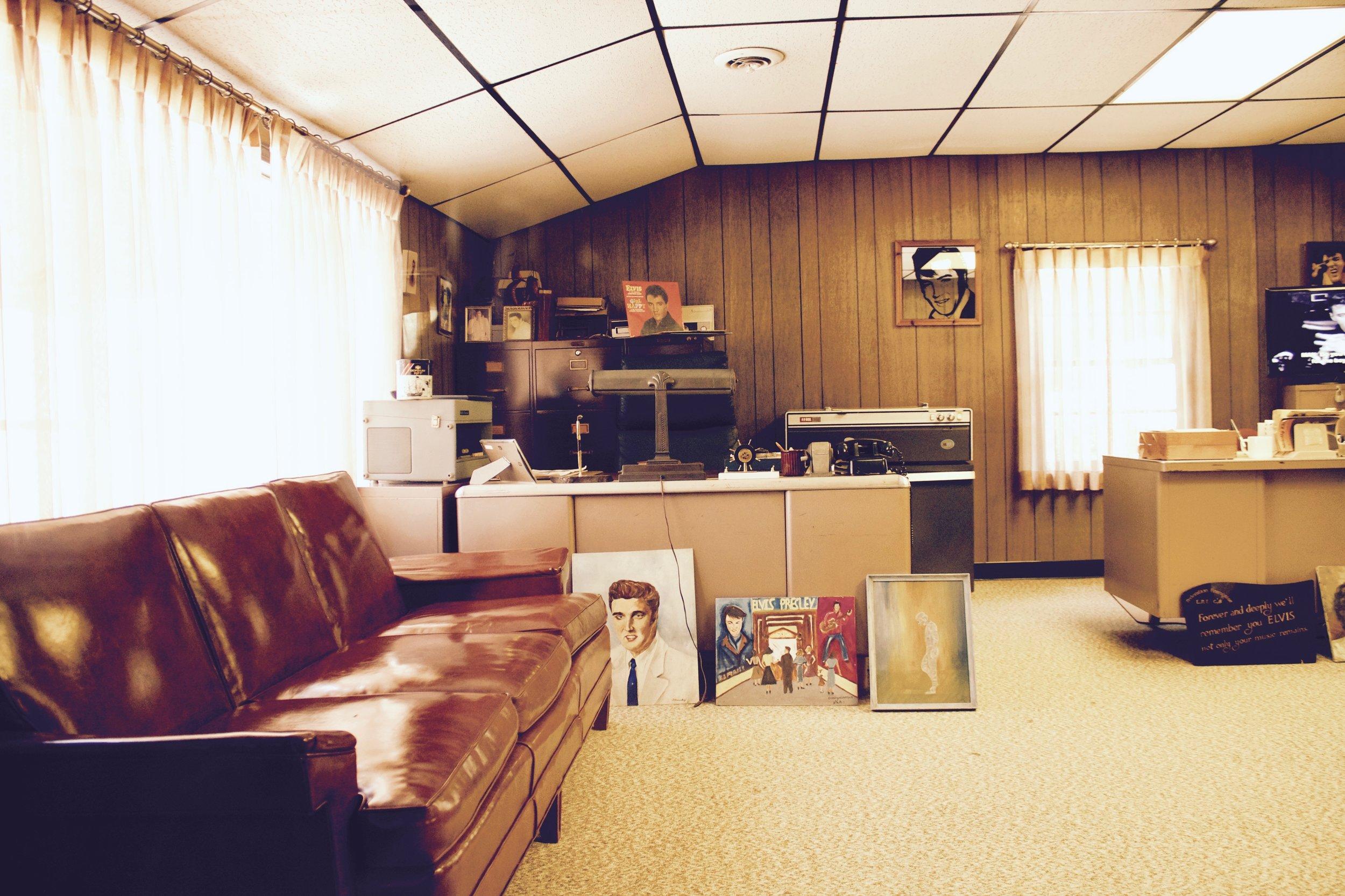 Memphis - 15.jpg