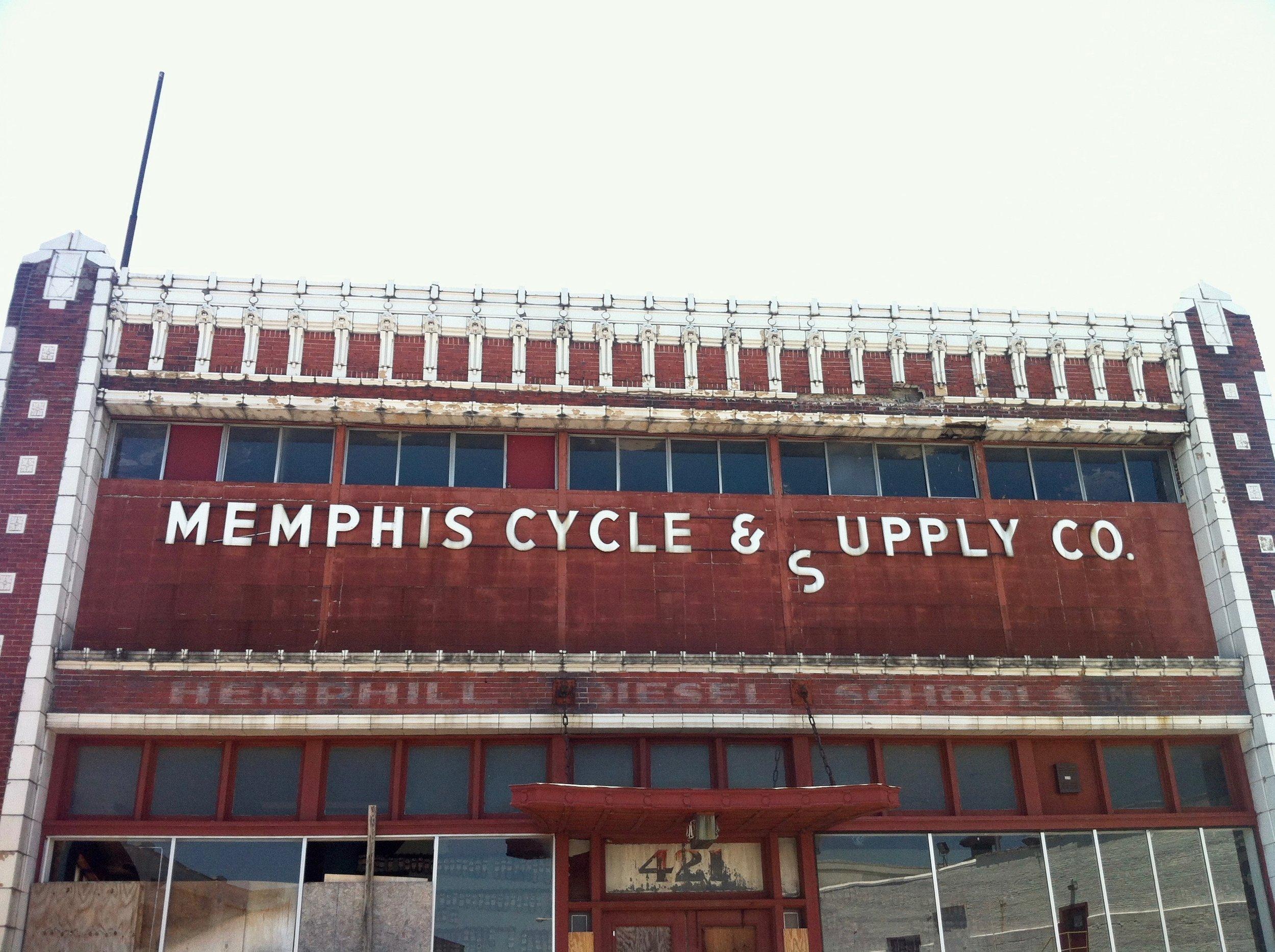 Memphis - 19.jpg