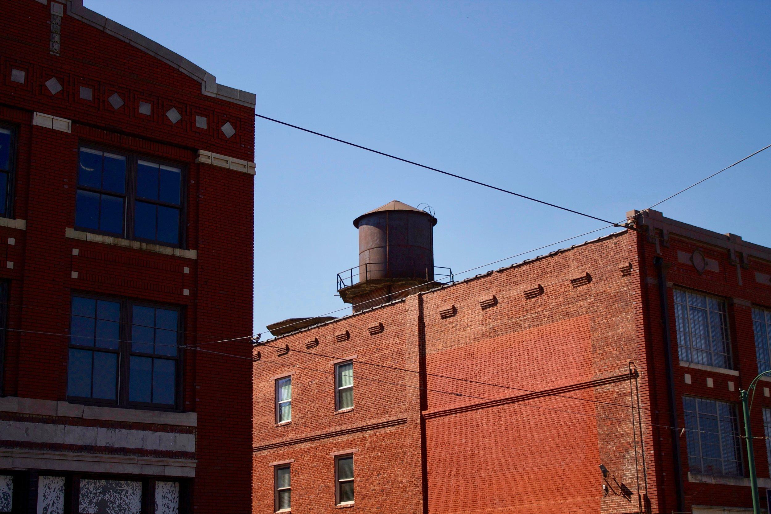 Memphis - 20.jpg