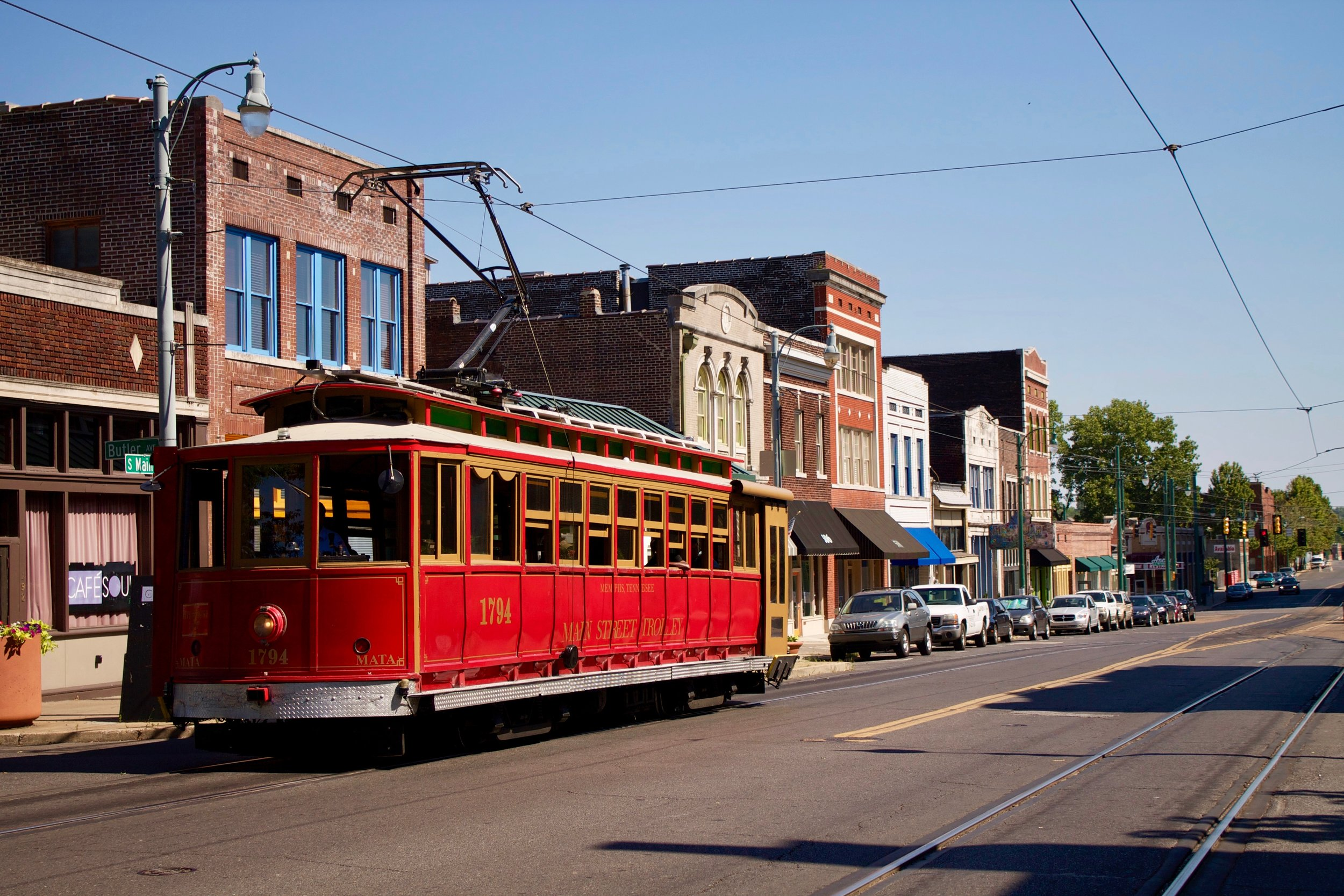 Memphis - 21.jpg