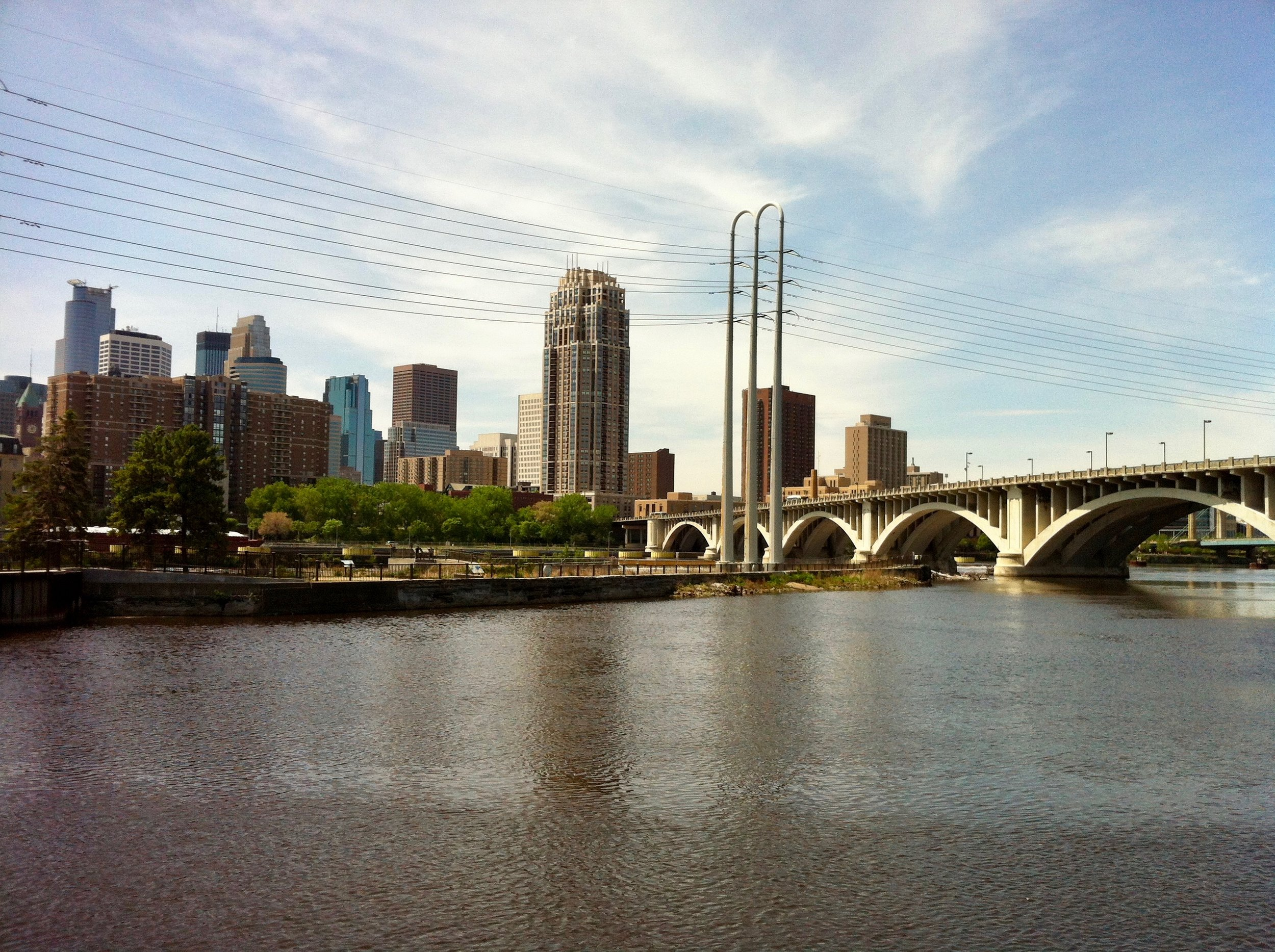Minneapolis - 2.jpg