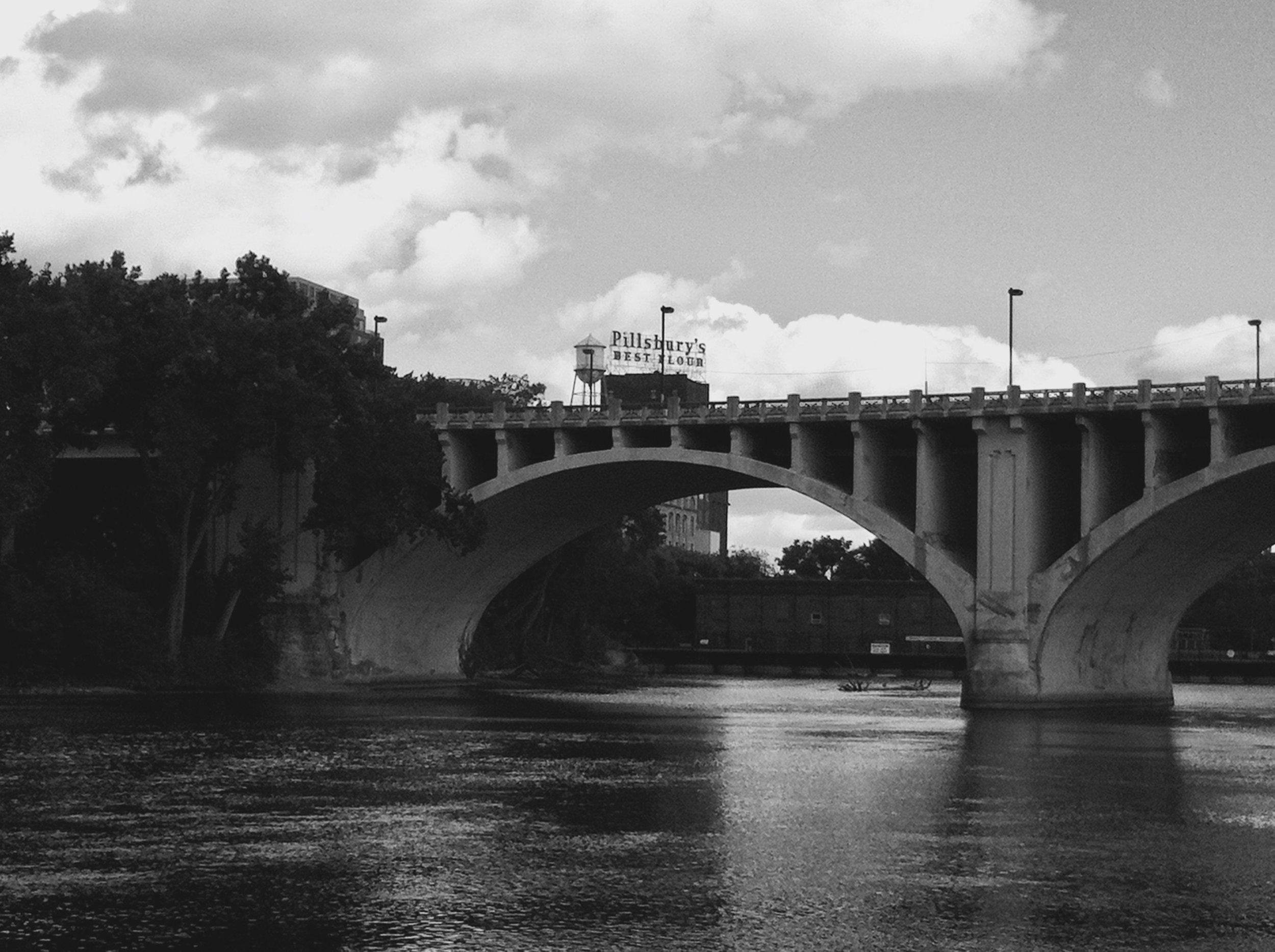 Minneapolis - 3.jpg