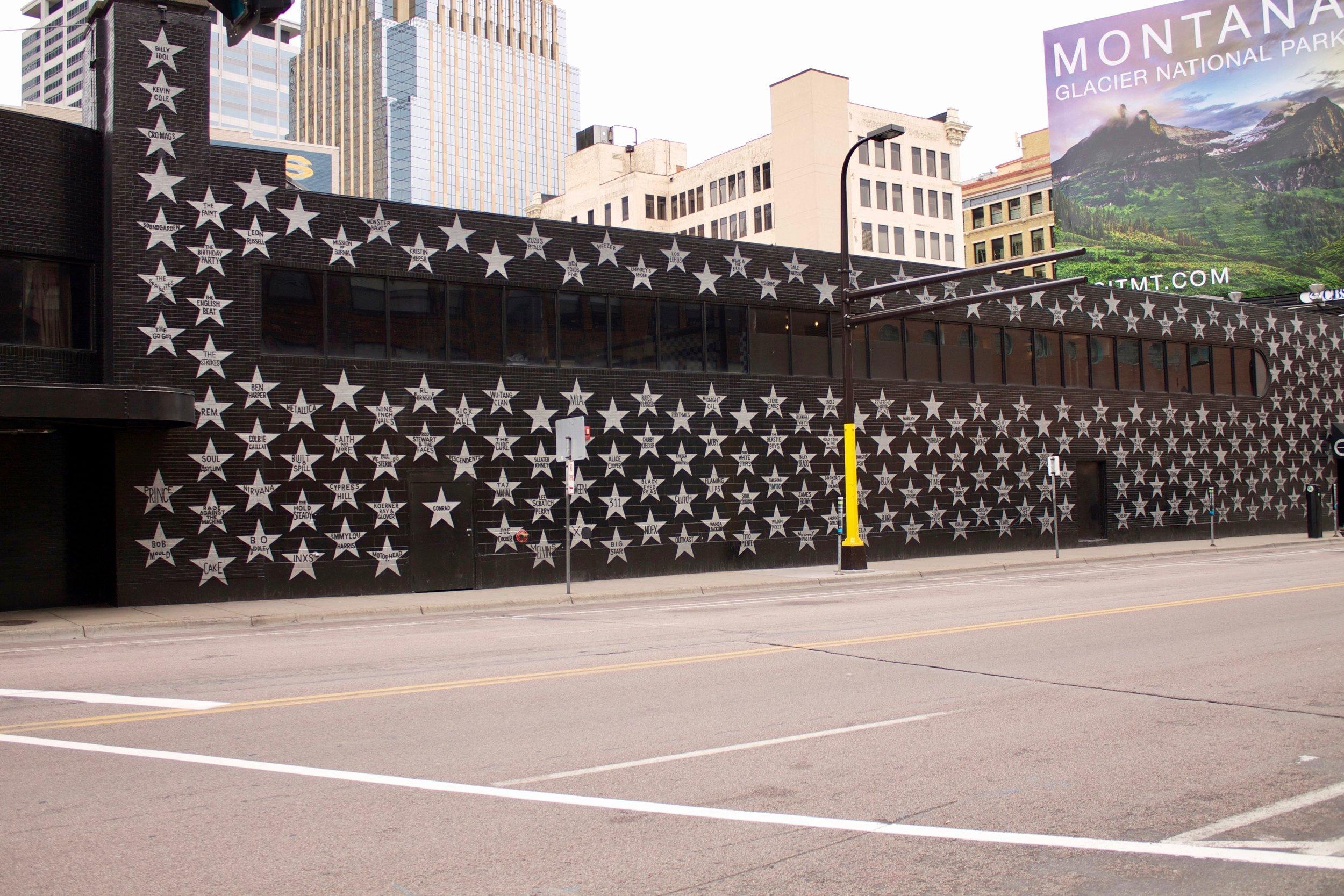 Minneapolis - 19.jpg