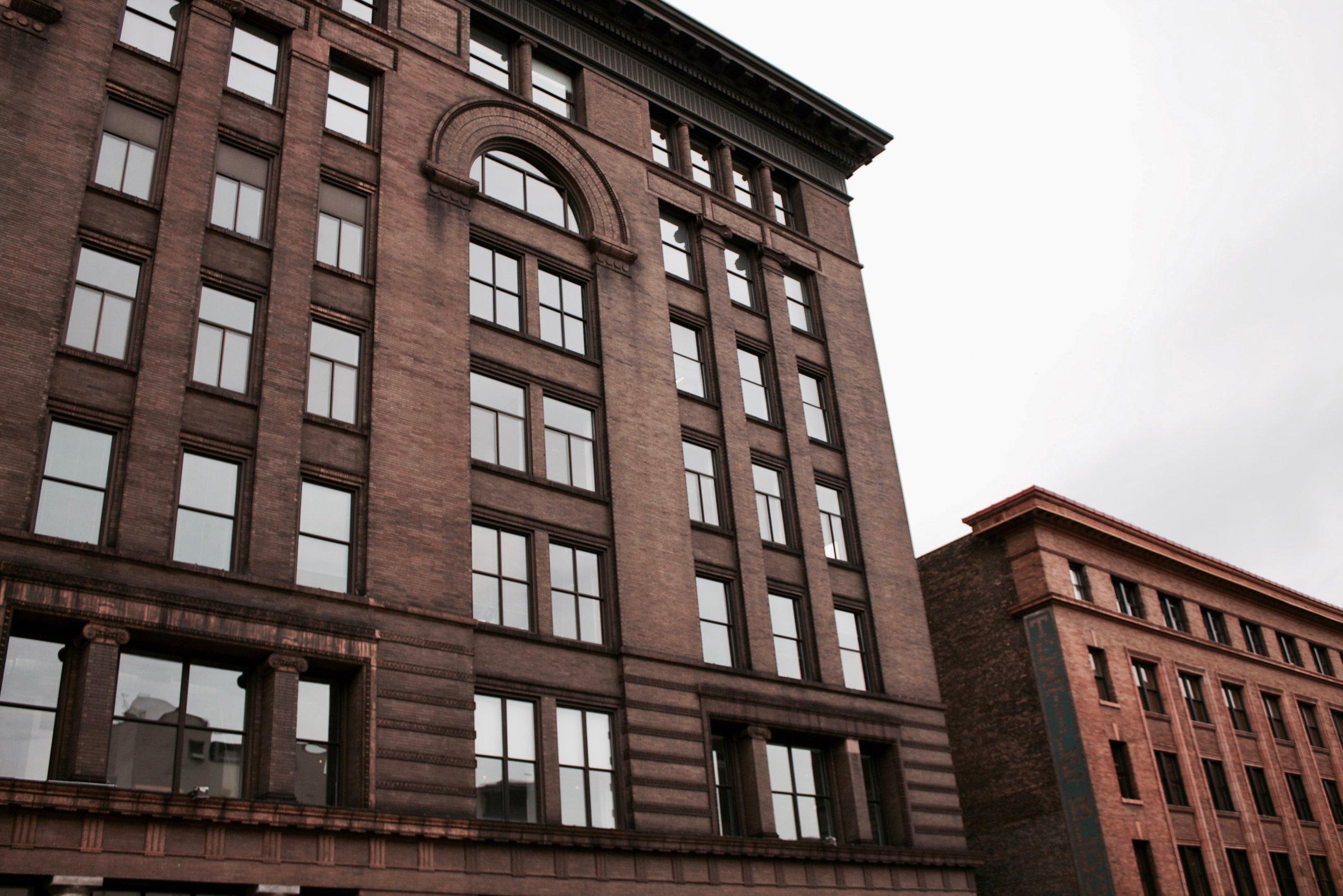 Minneapolis - 20.jpg