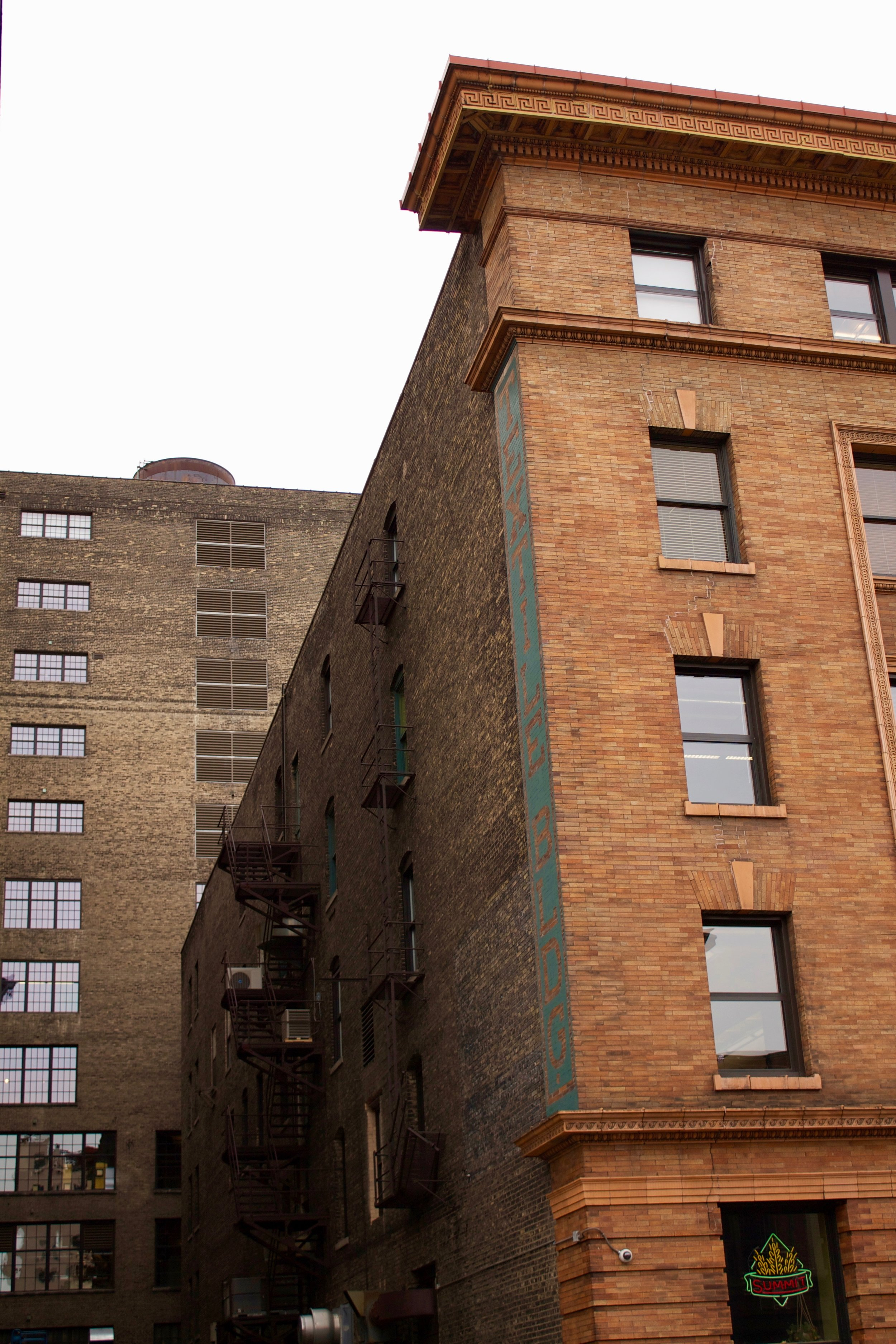 Minneapolis - 24.jpg