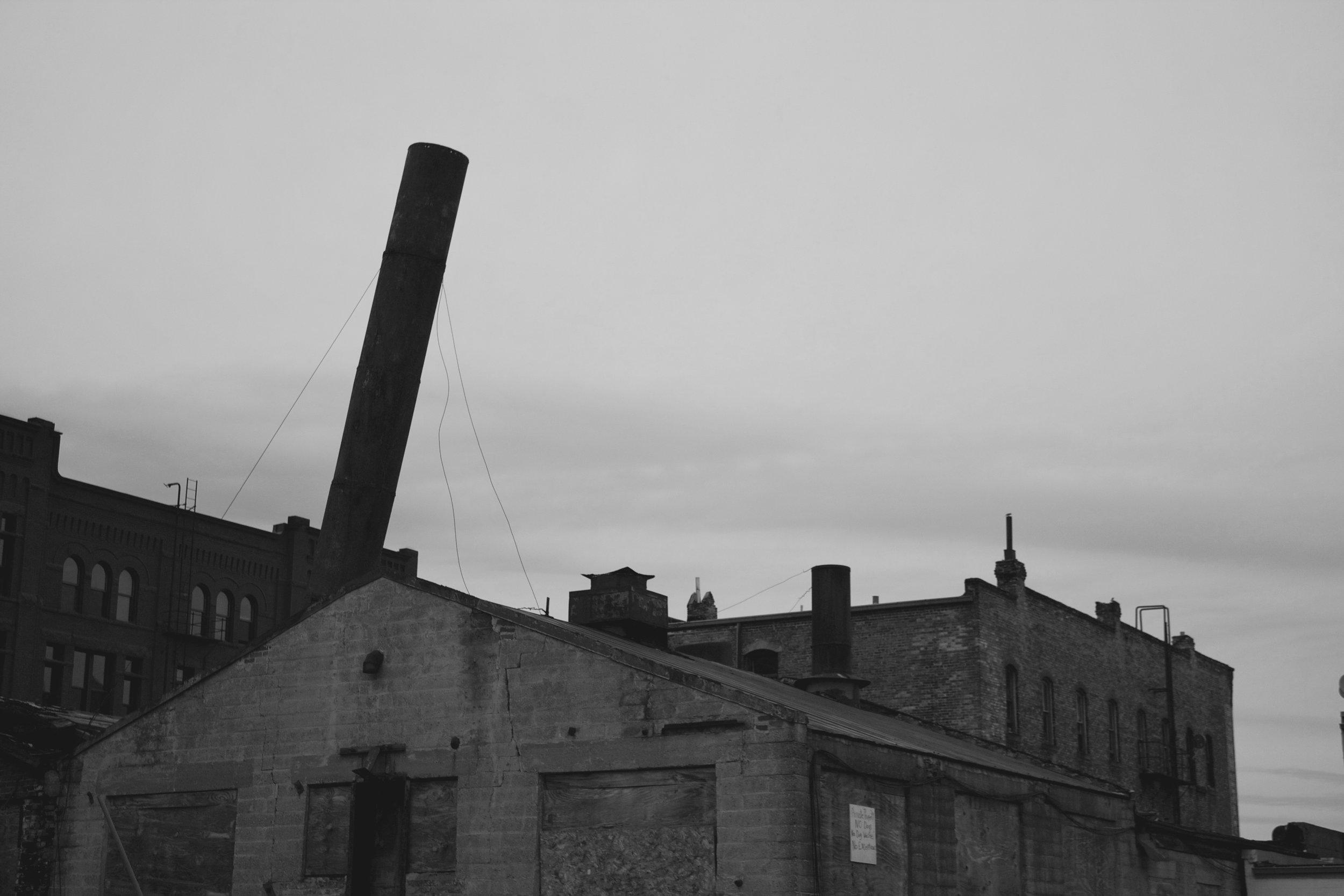 Minneapolis - 33.jpg