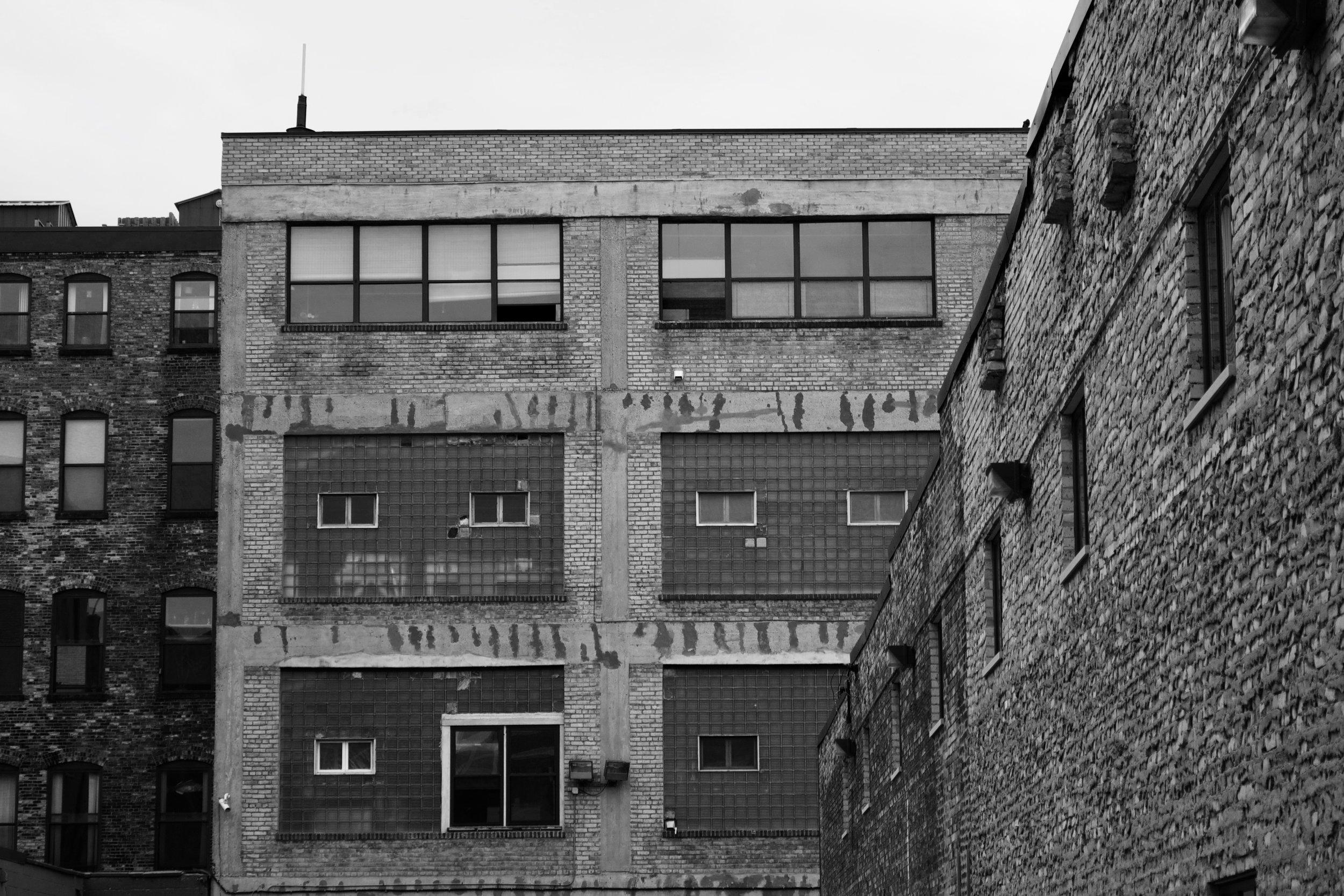 Minneapolis - 42.jpg