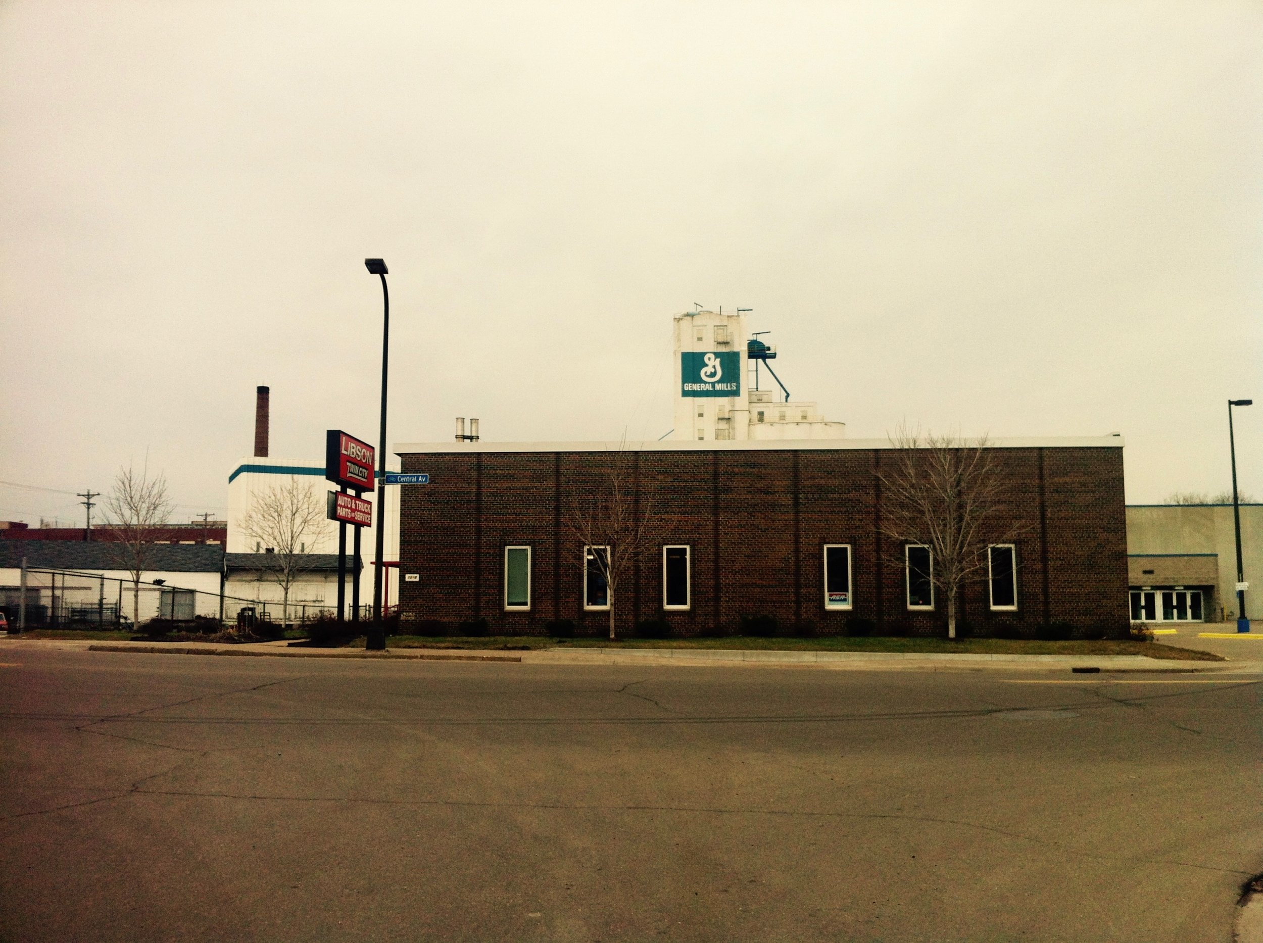 Minneapolis - 53.jpg