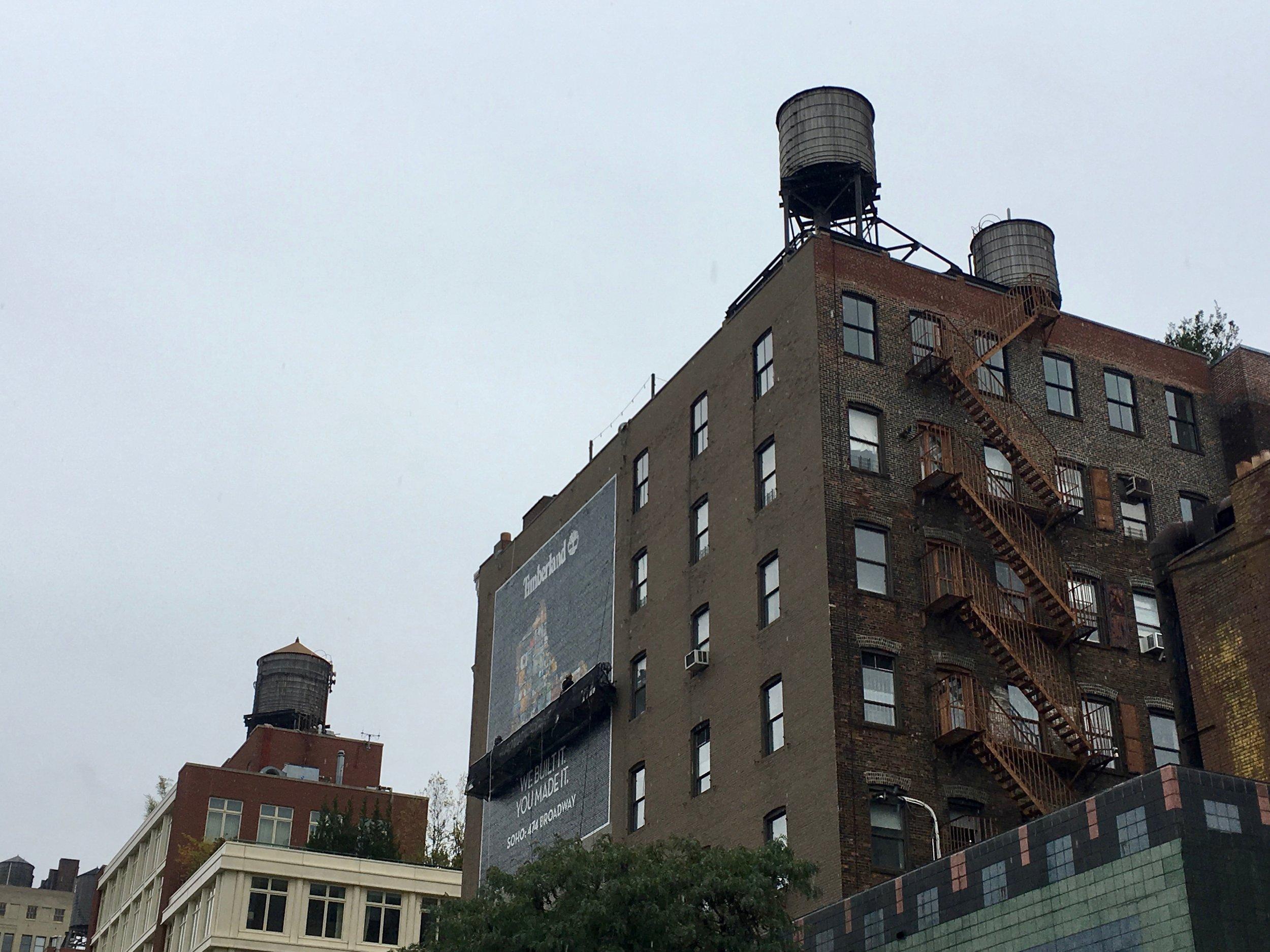 New York - 6.jpg