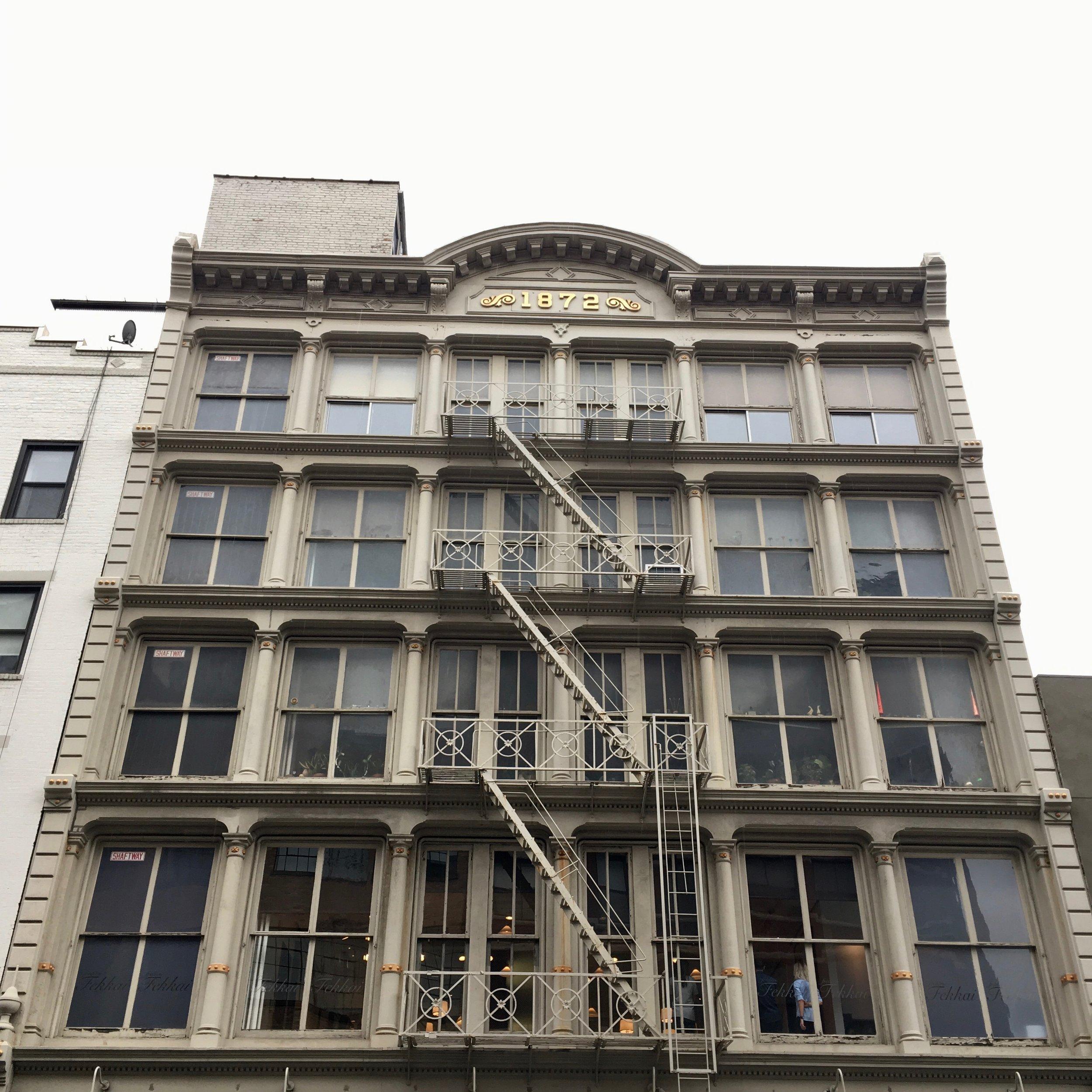 New York - 9.jpg