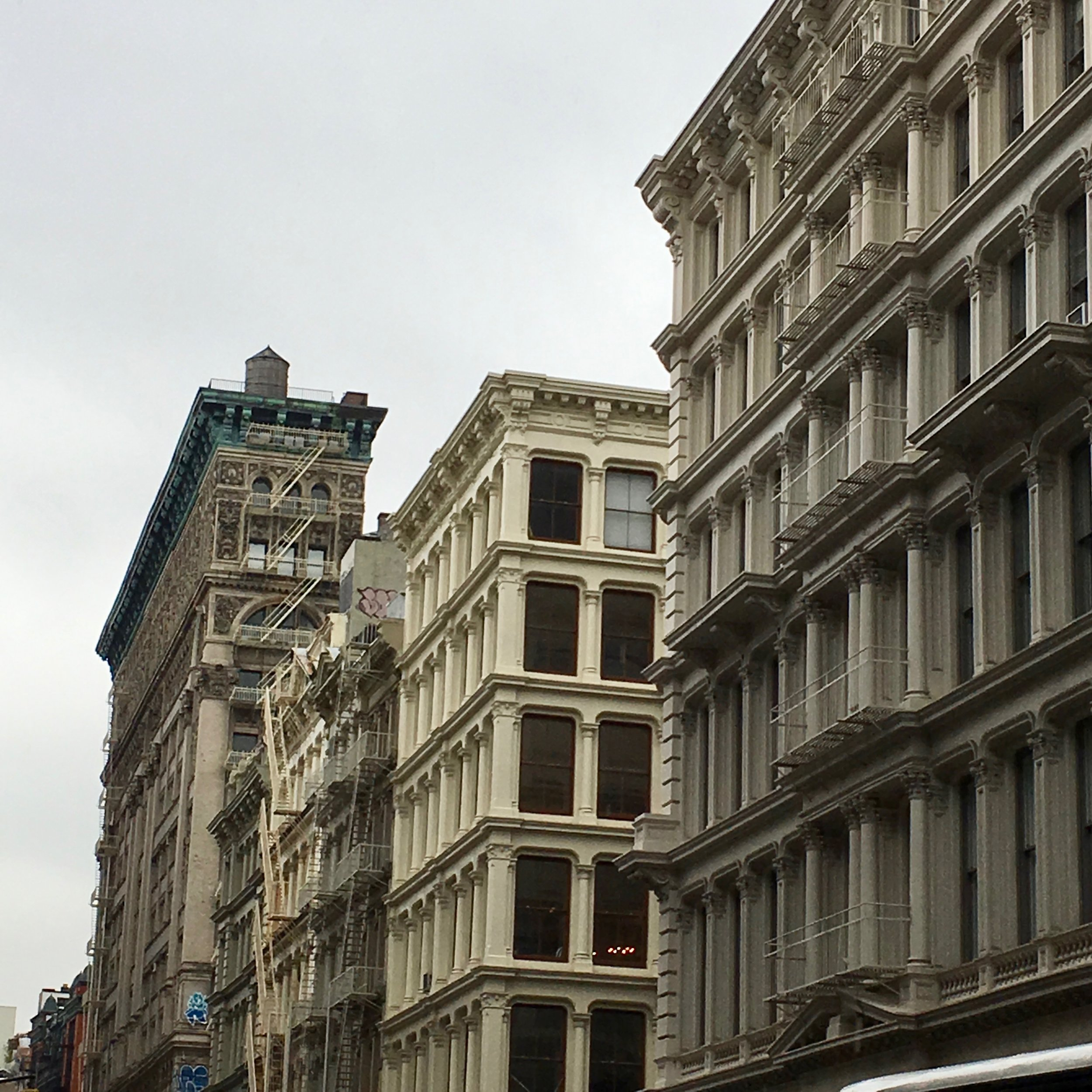 New York - 10.jpg